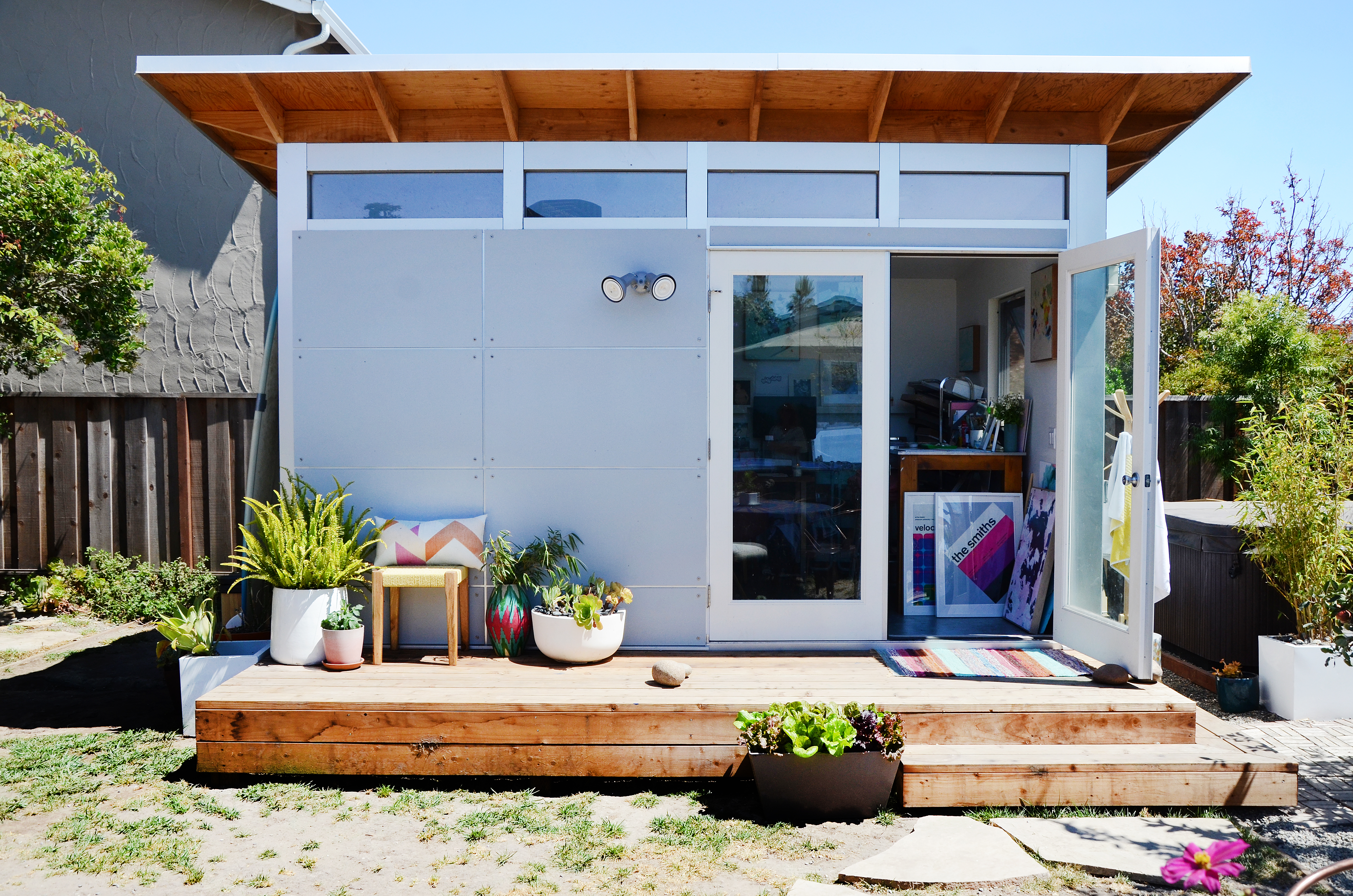 The 8 Tips To Know About Being an Airbnb Host | Apartment Therapy