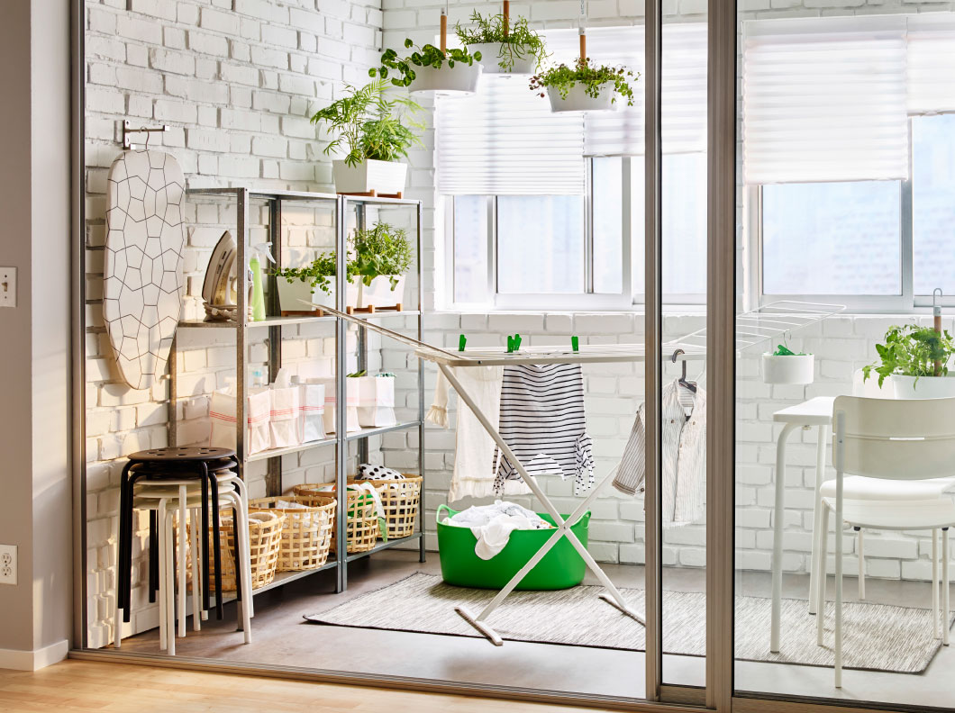 Best IKEA Products for Renters | Apartment Therapy