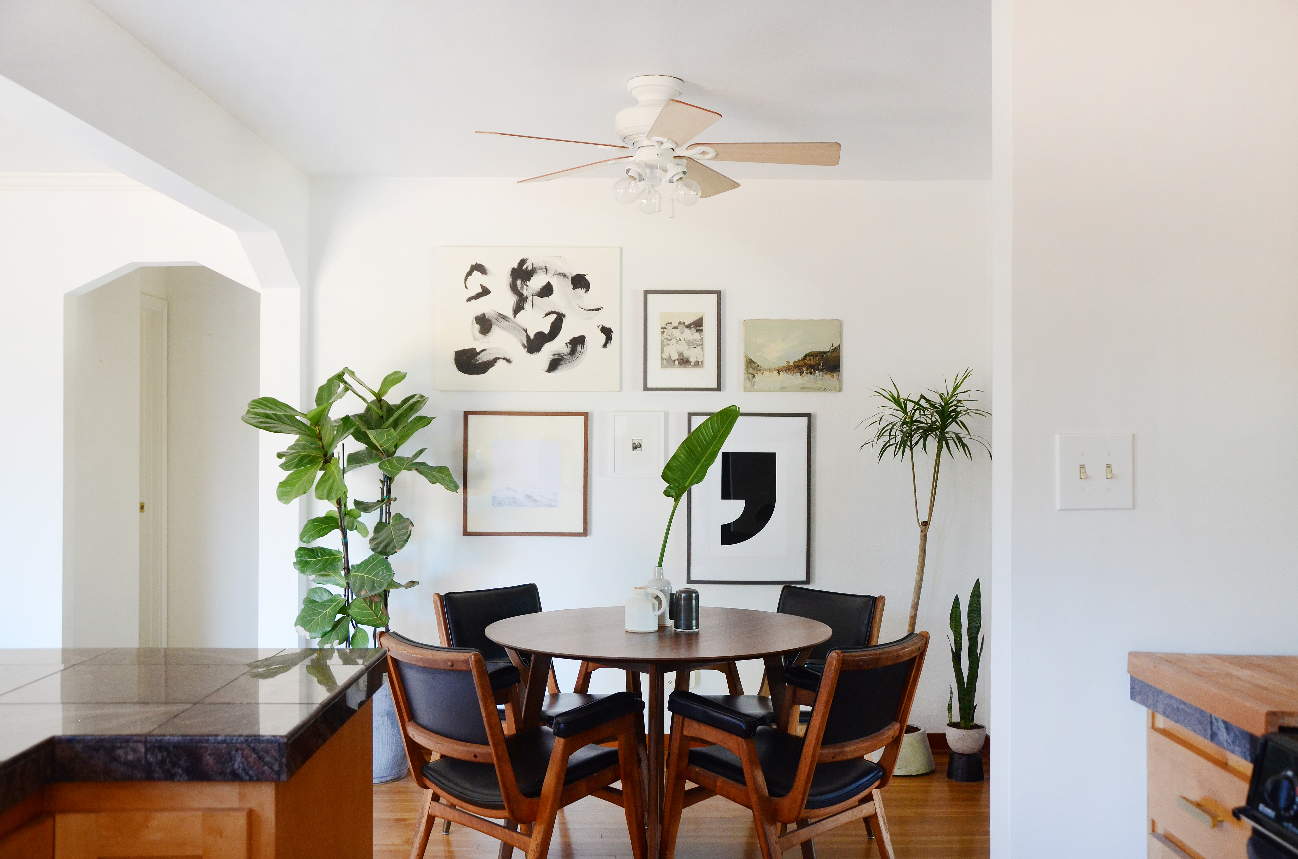 Clean Dining Chairs And Table Legs Weekend Projects 2019 Apartment Therapy