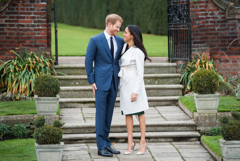Benjamin Moore Releases Their Royal Nursery Color
