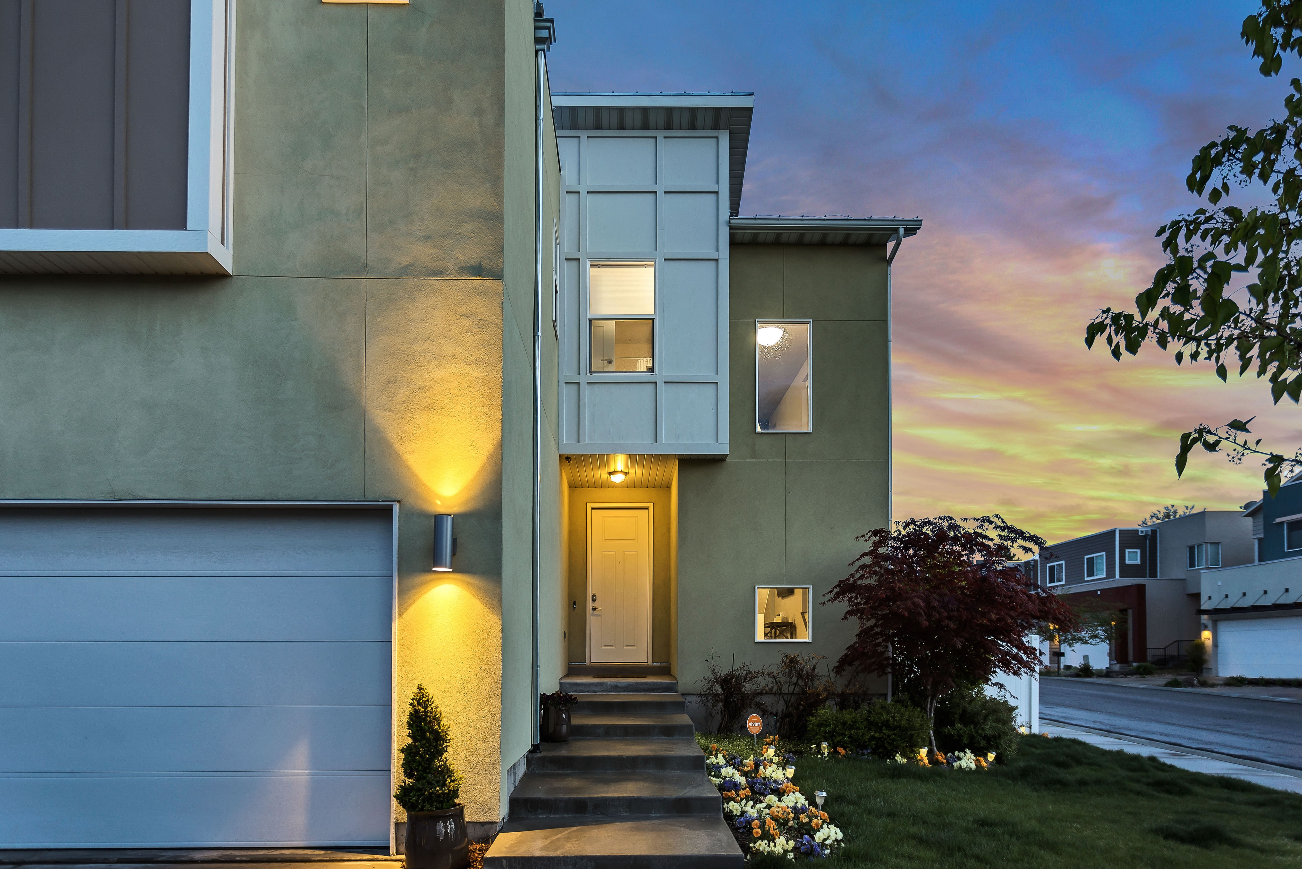 The 4 Construction Shortcuts Every New Home Buyer Should Watch Out For