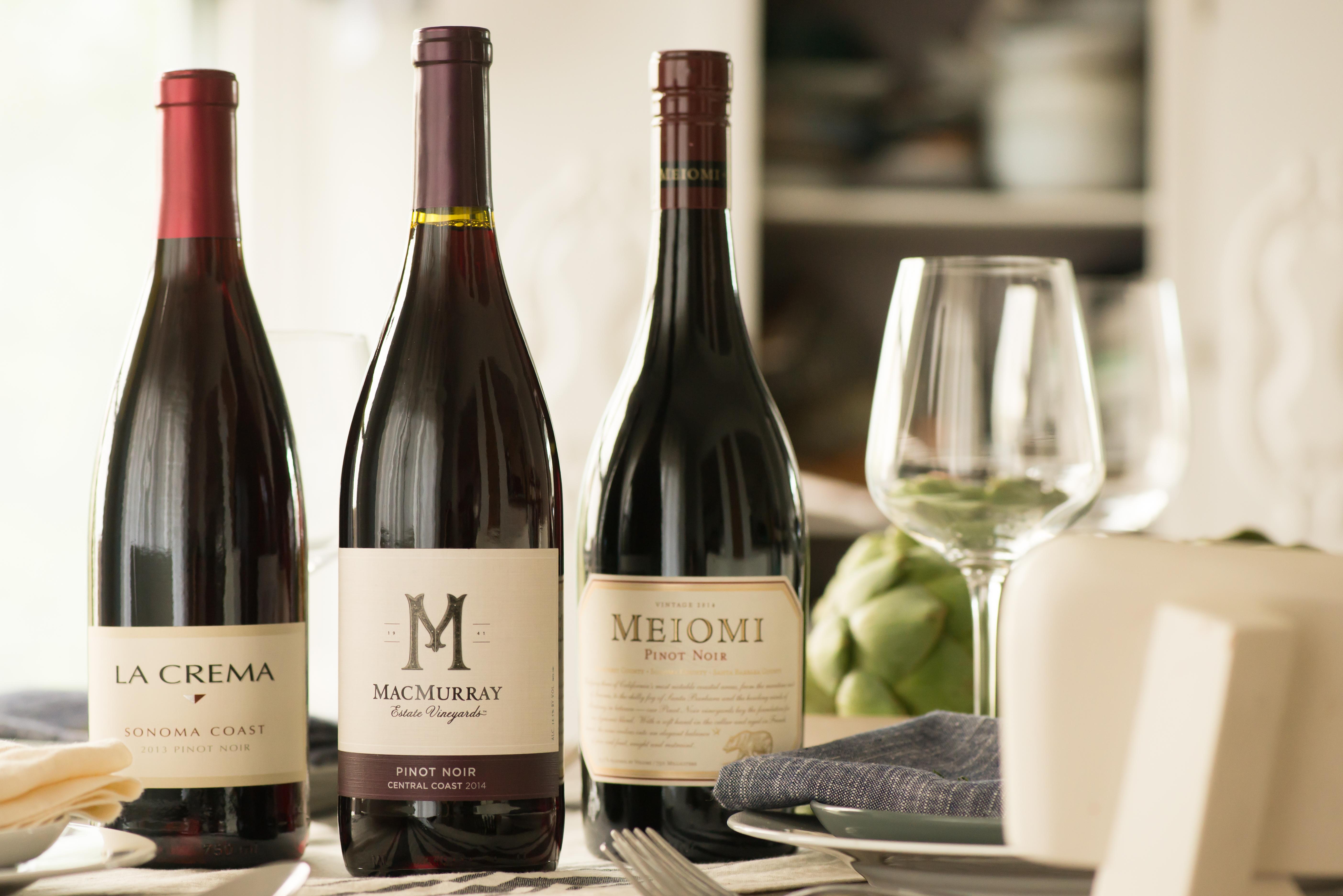 Cheap Wine: Best Pinot Noir Under $20 | Kitchn