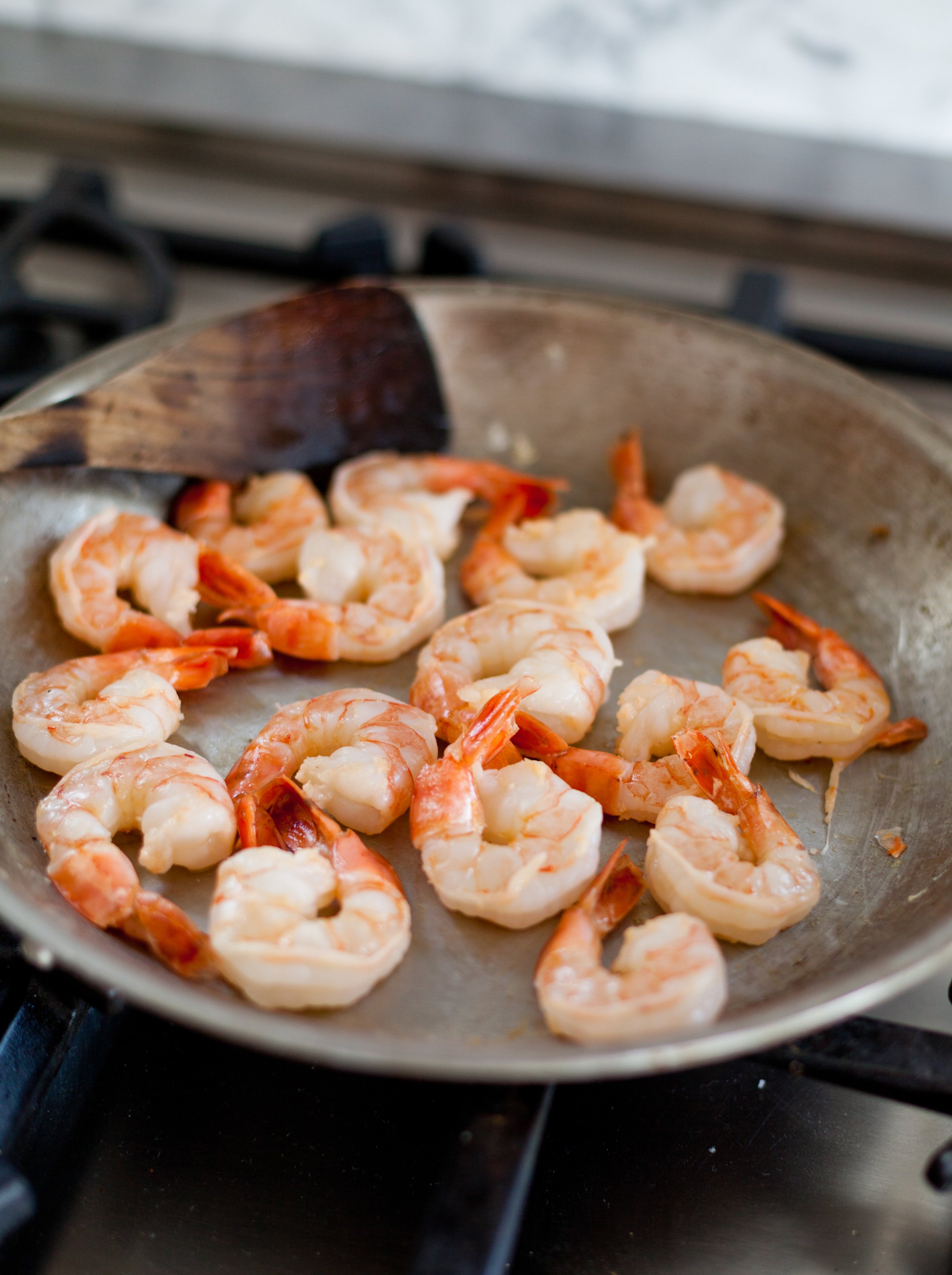 What's the Difference Between a Shrimp and a Prawn? | Kitchn