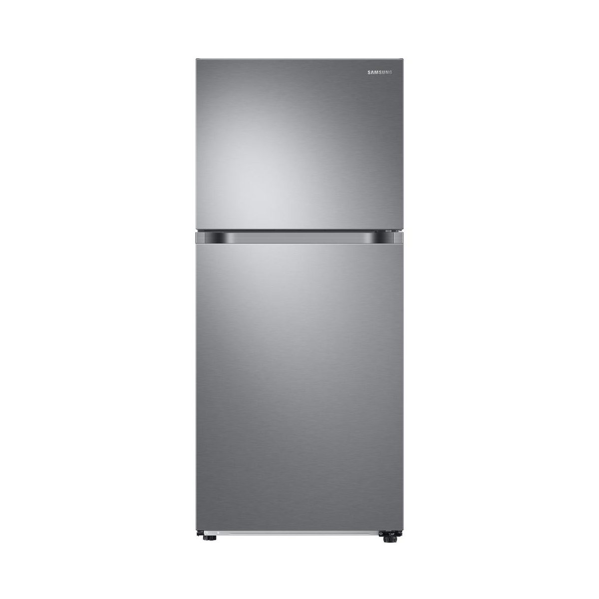 10 Small Refrigerators for $1,000 or Less | Kitchn