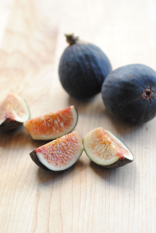 Strange Symbiosis: The Fig and the Wasp | Kitchn