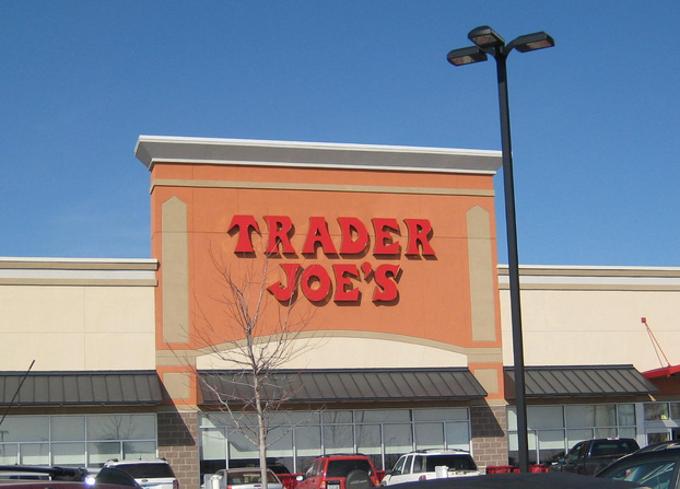 What Are Your Best Tips for Shopping at Trader Joe's? | Kitchn