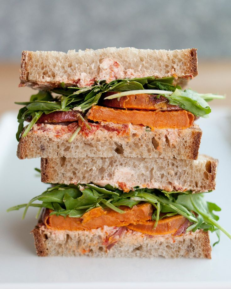 15 Healthy Work Lunches That Don't Need to Be Reheated | Kitchn