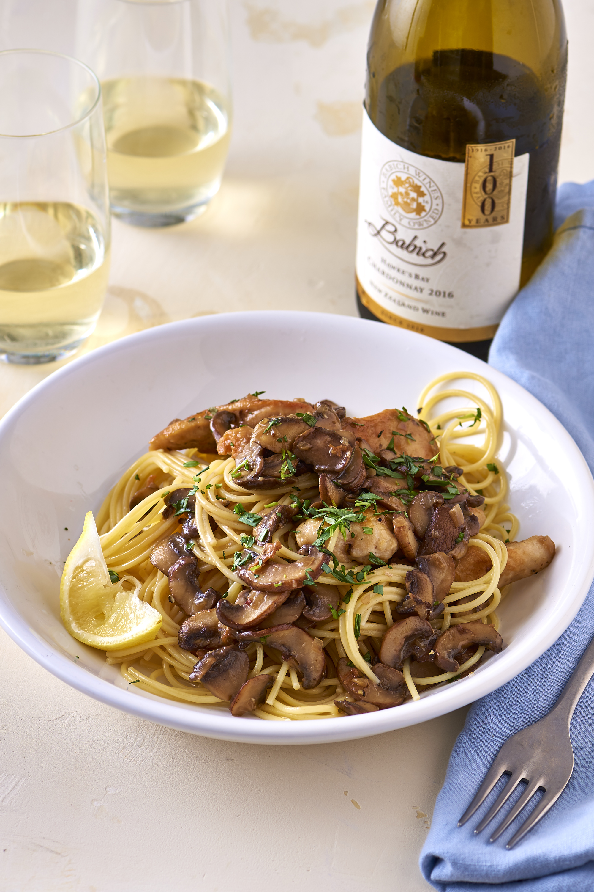 best red wine to cook with