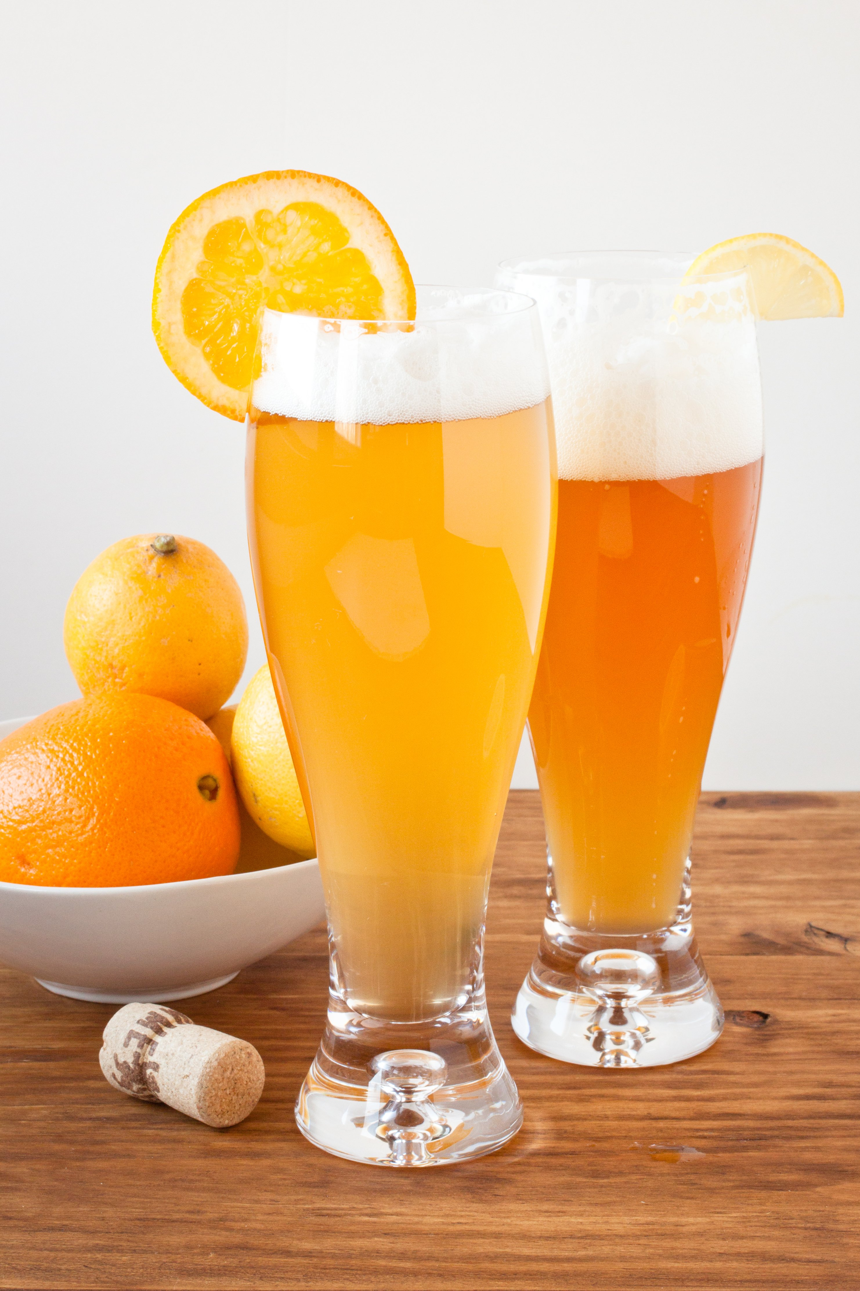 If You Like Blue Moon, You Should Try These 5 Beers Too | Kitchn