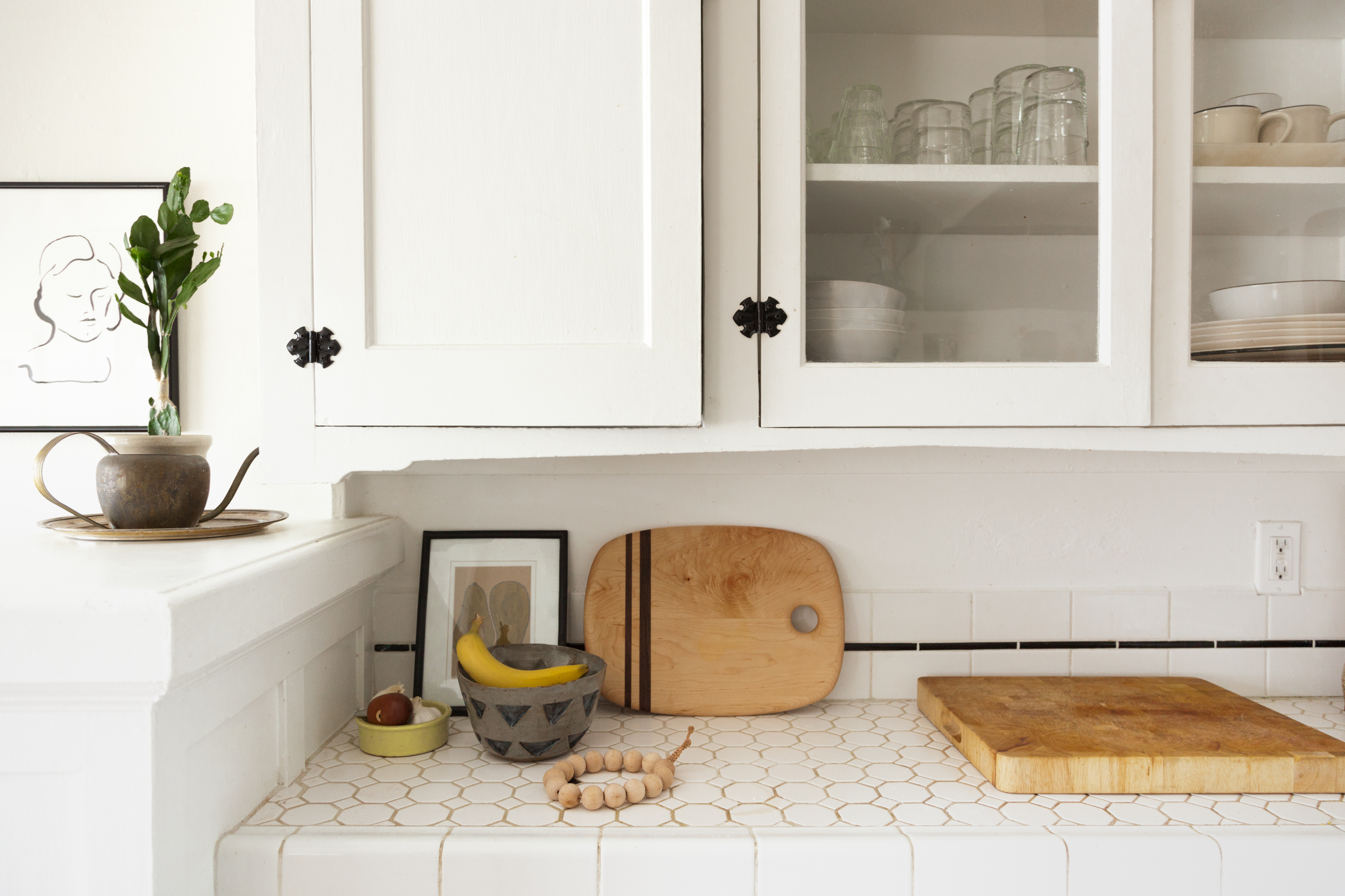 10 Of The Best Fixes For Rental Kitchen Problems Kitchn