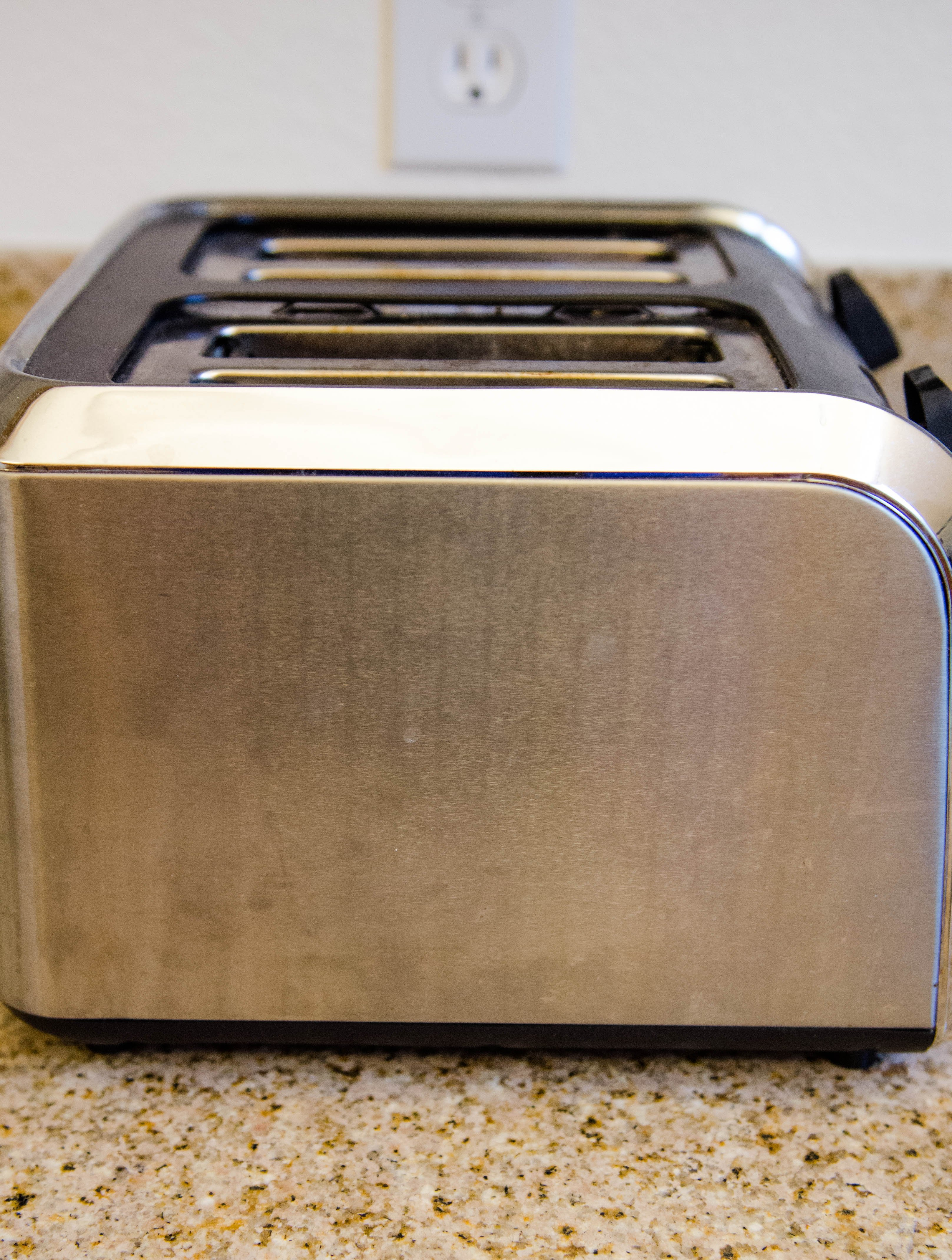How To Clean Stainless Steel Liances Kitchn