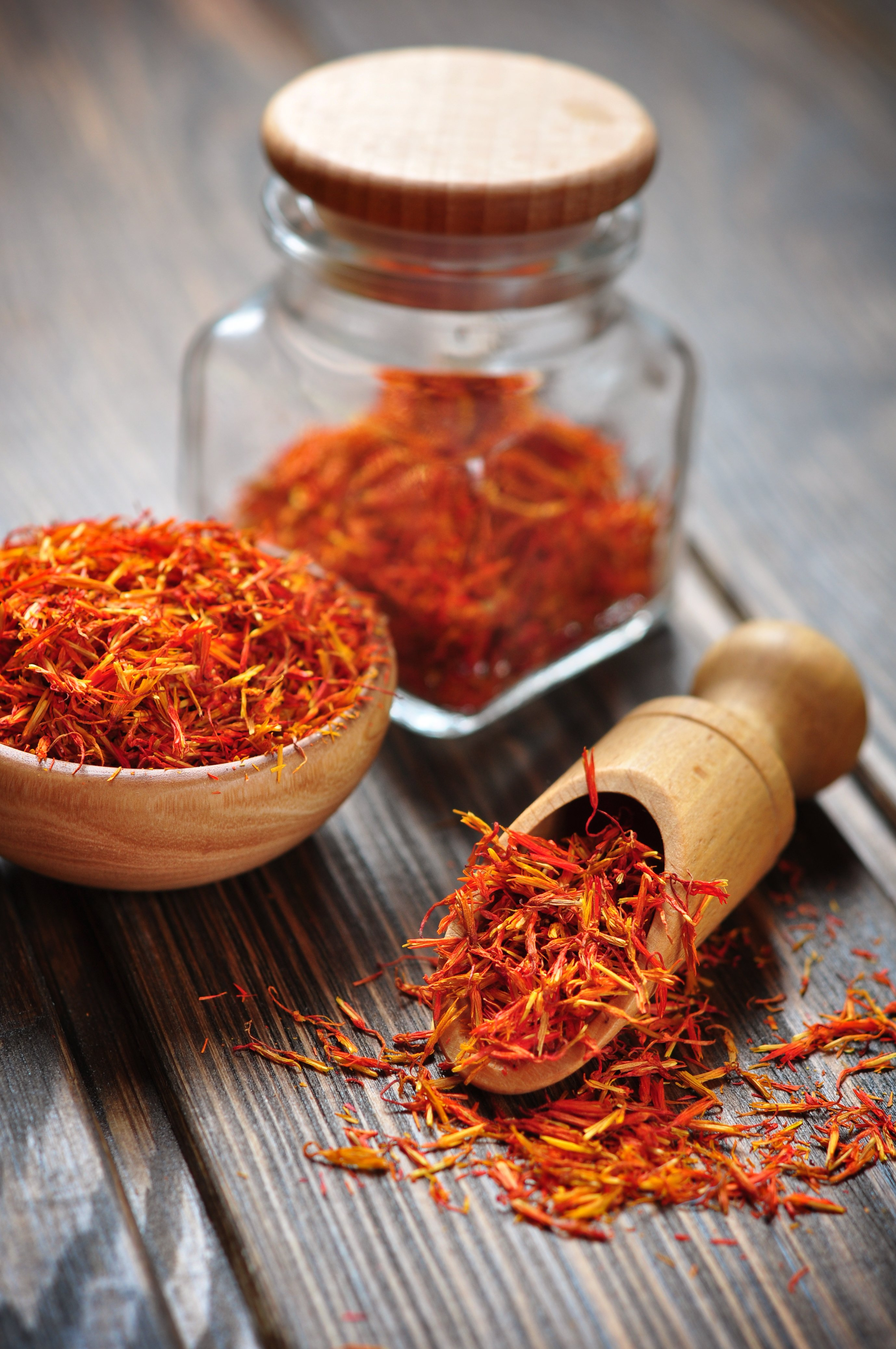 Quick Guide to Every Herb and Spice in the Cupboard | Kitchn