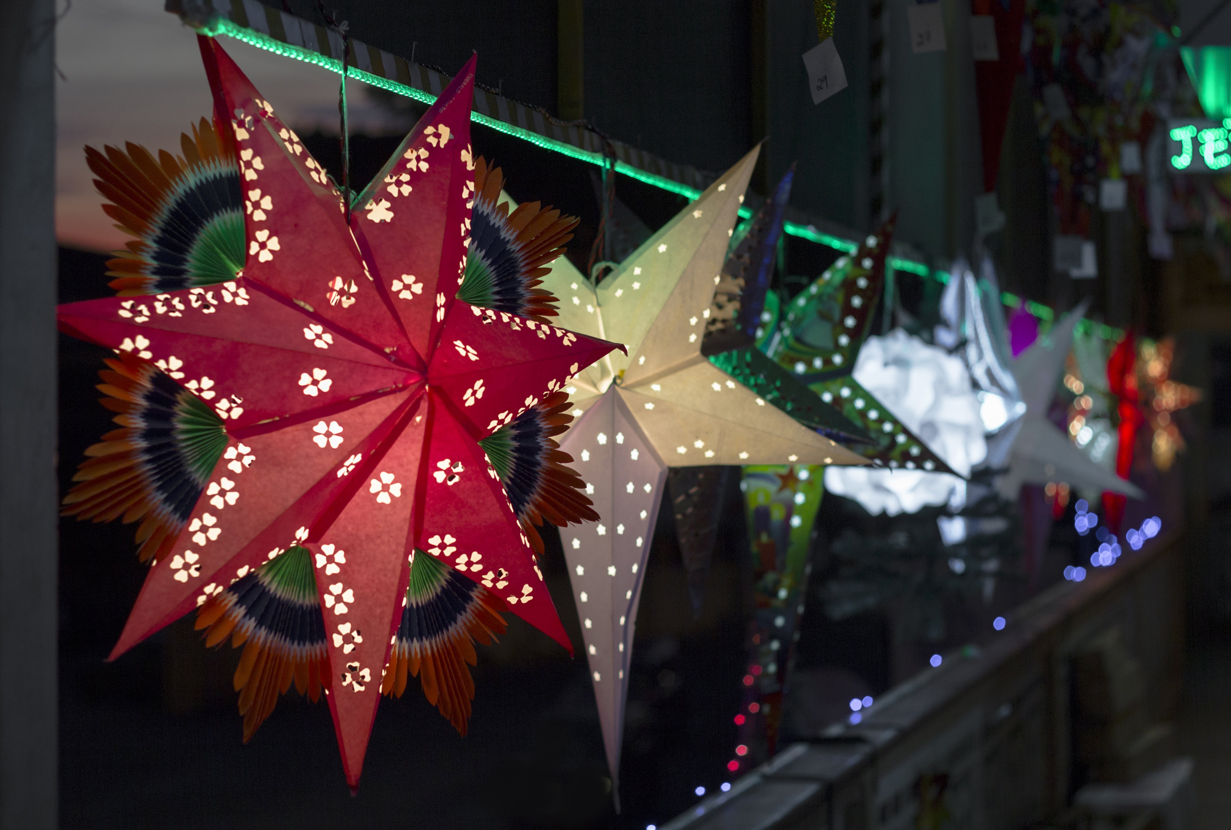 Christmas In India Images.How We Celebrate Christmas In India Kitchn