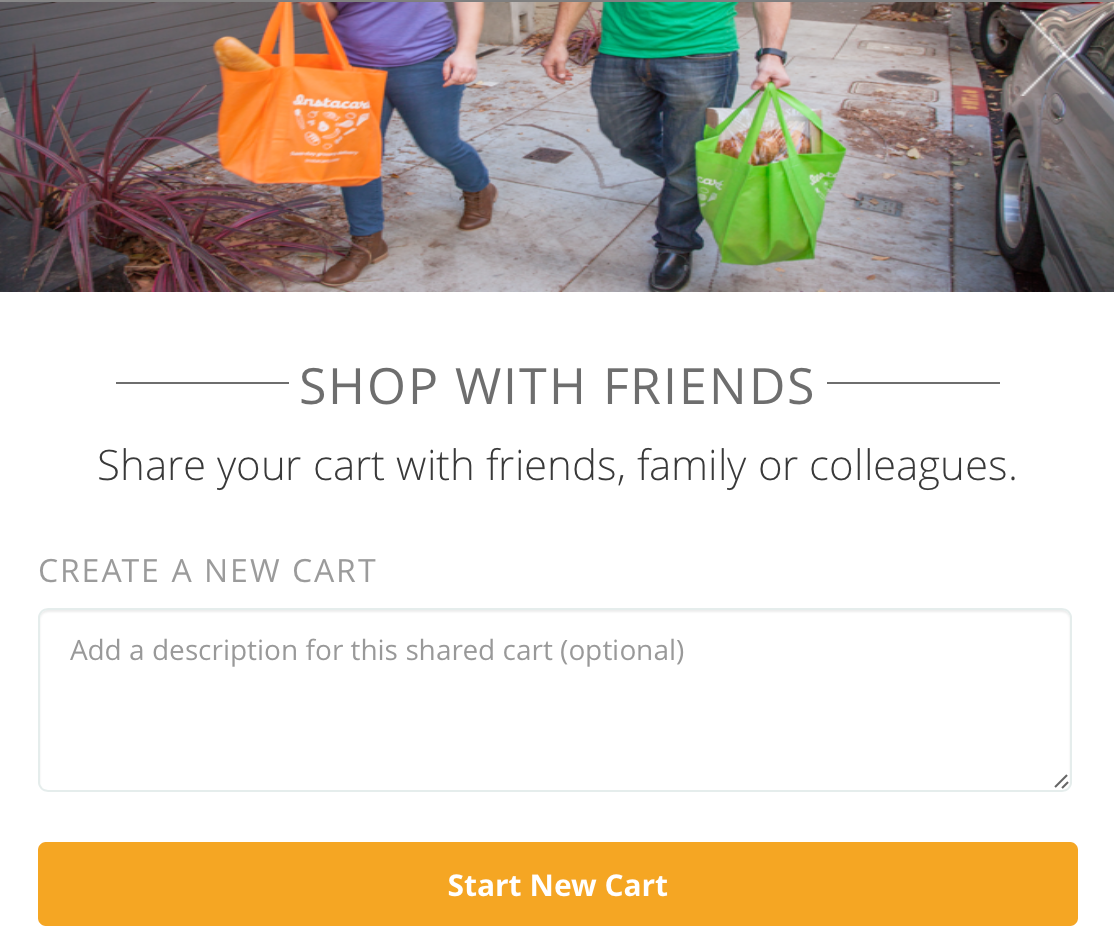 I Had My Groceries Delivered by Instacart, and Here's How It