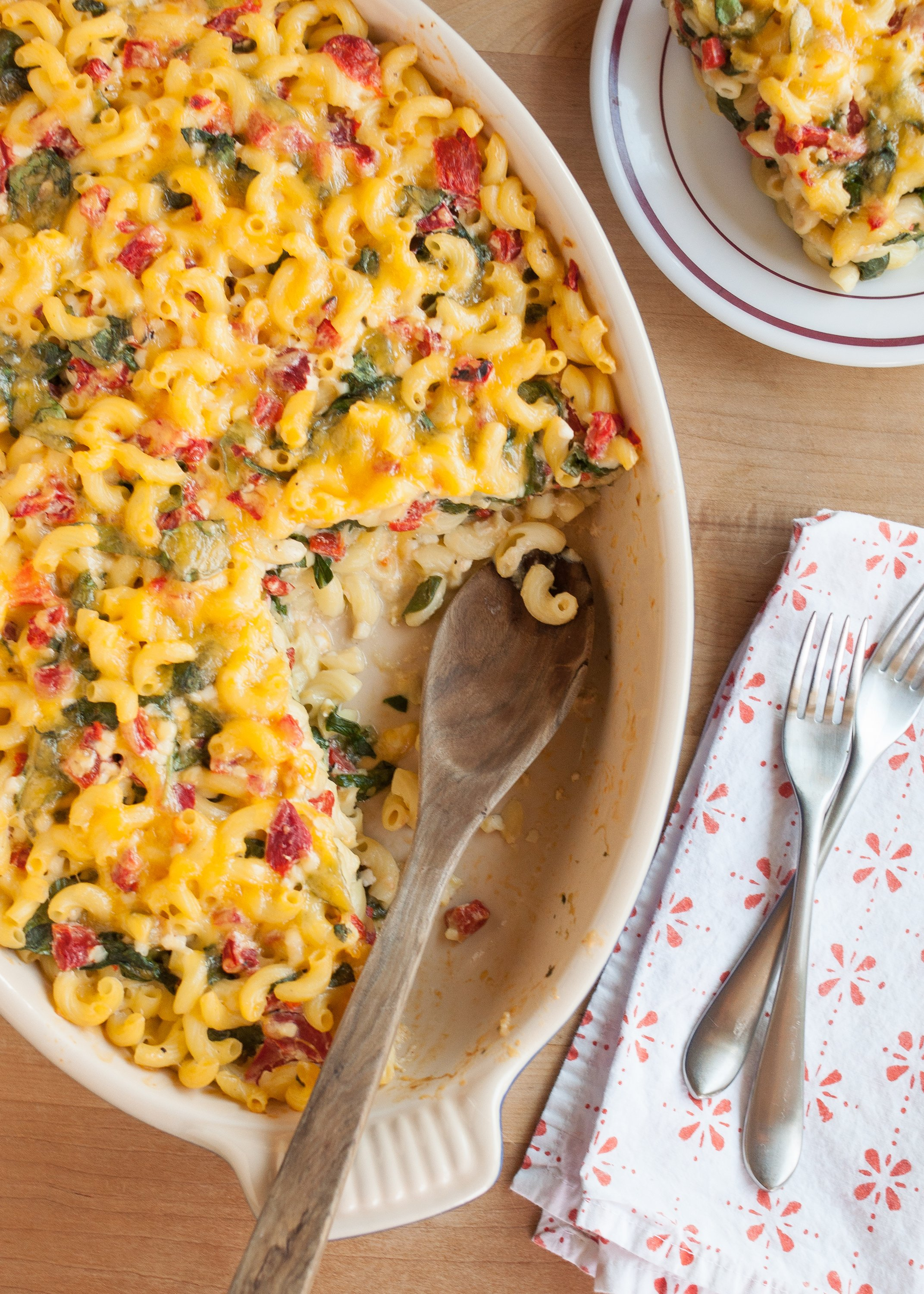 12 Hearty Casseroles for Cold Winter Nights | Kitchn