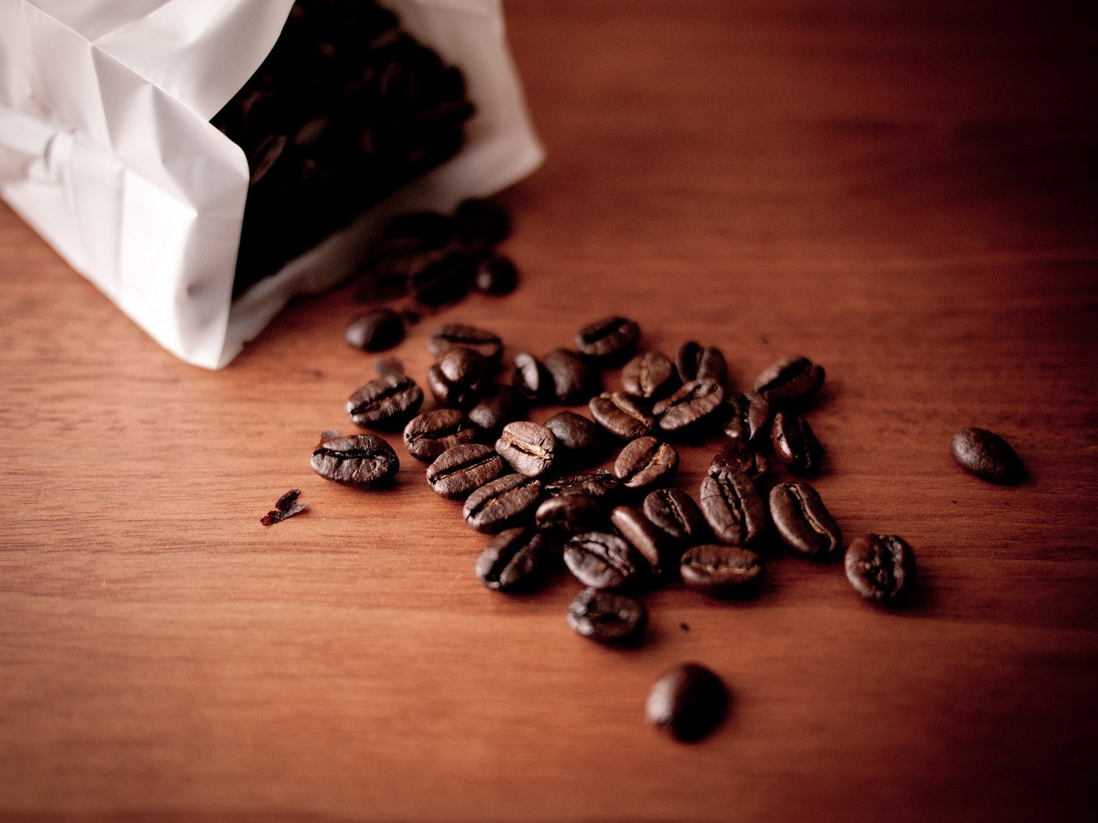 The Best Way to Store Coffee   Kitchn
