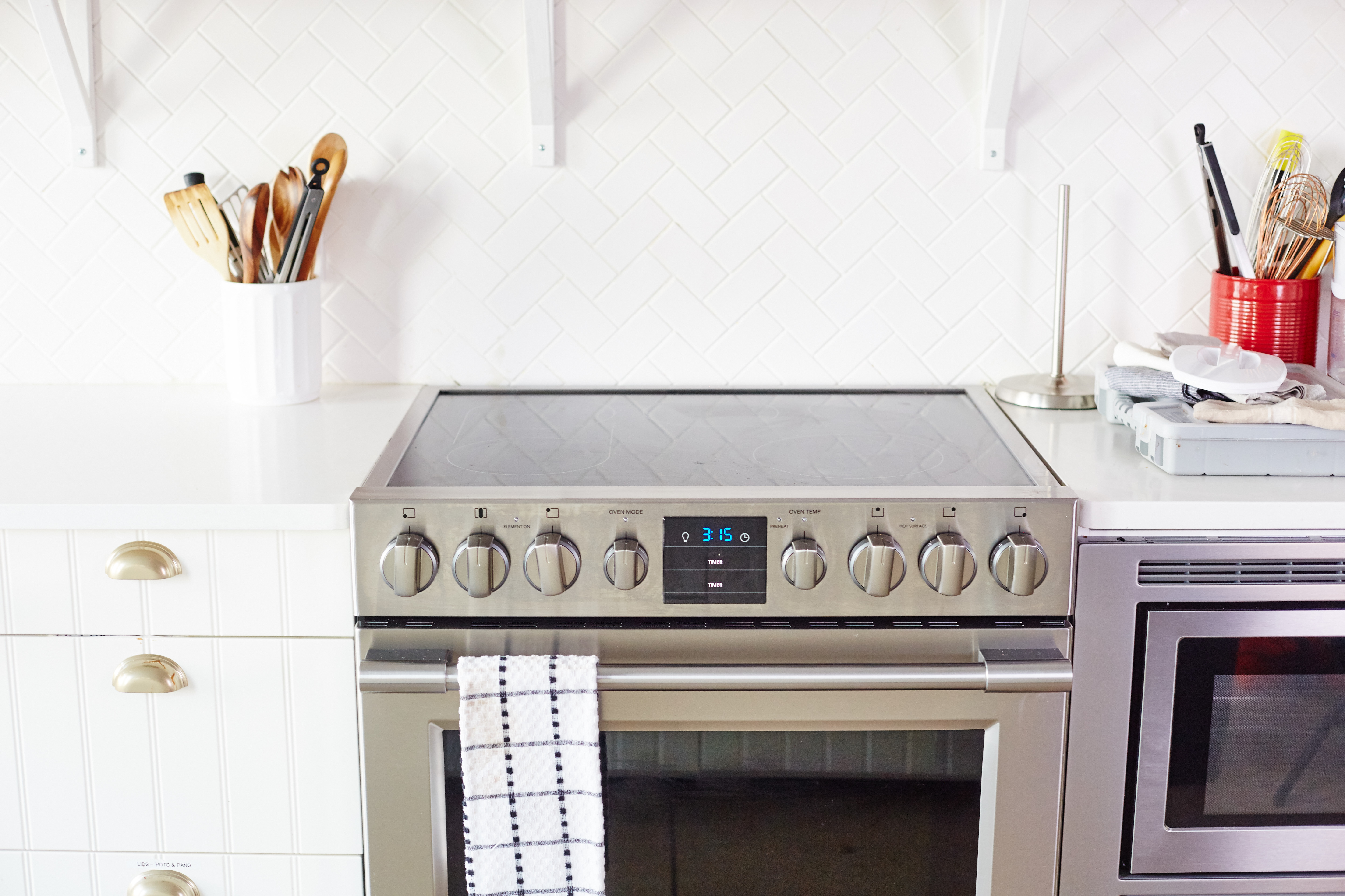 What S An Induction Stove And How Does It Work Kitchn