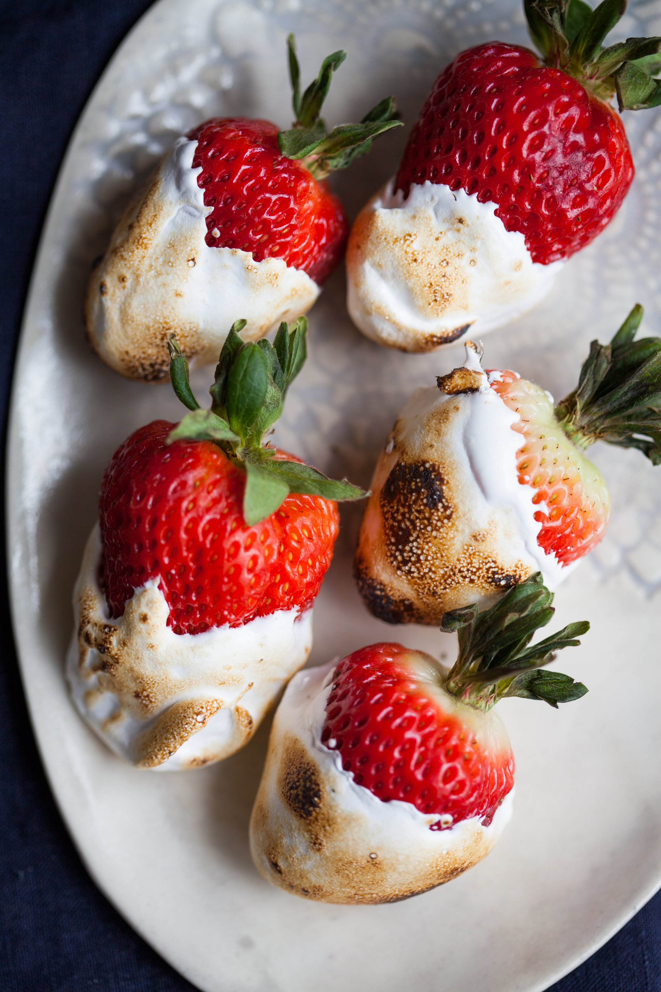 20 Strawberry Recipes to Make Your Summer Even Sweeter | Kitchn