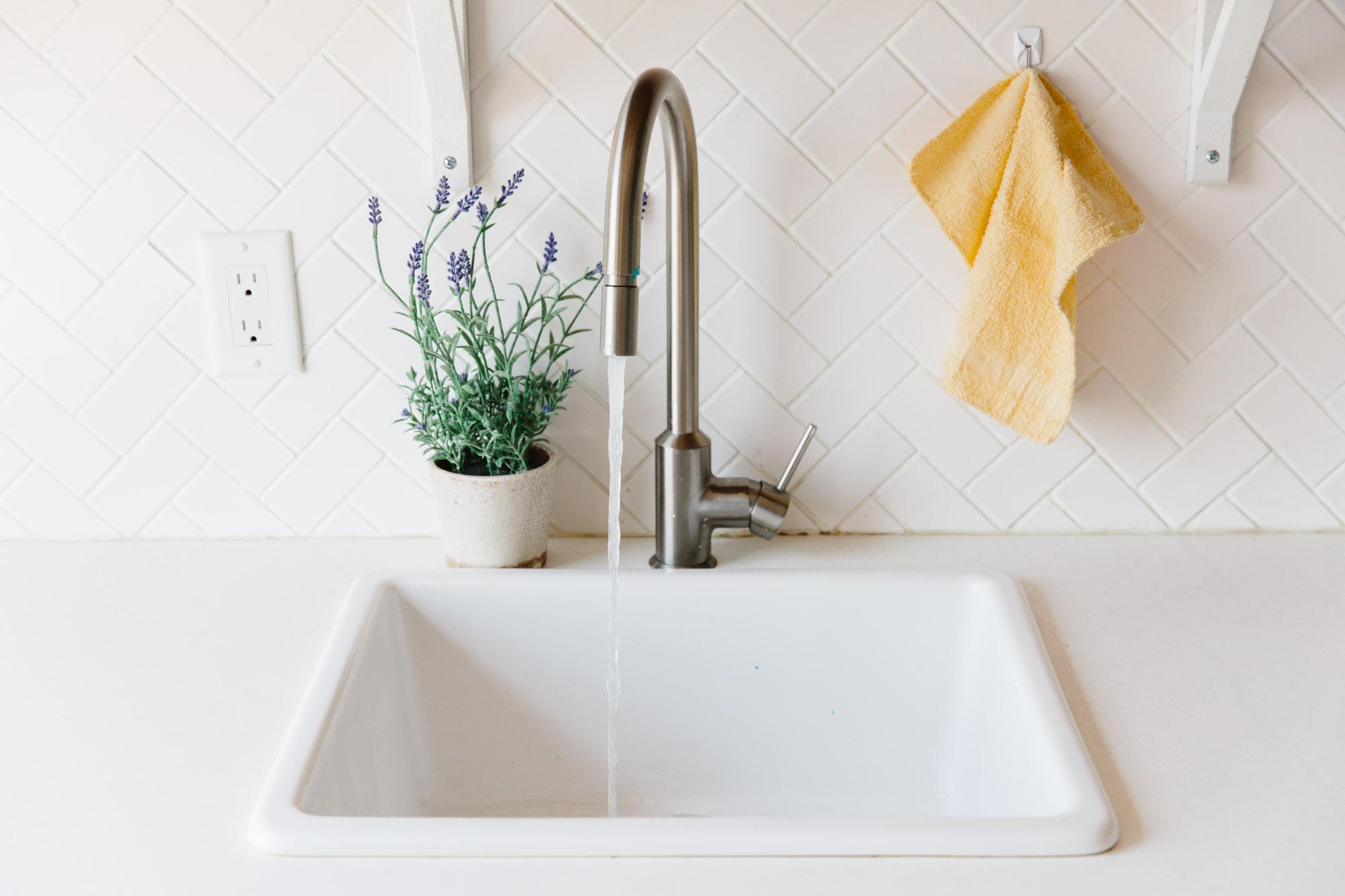 Amazing Get Rid Of Stinky Kitchen Sink Smells Kitchn Download Free Architecture Designs Intelgarnamadebymaigaardcom