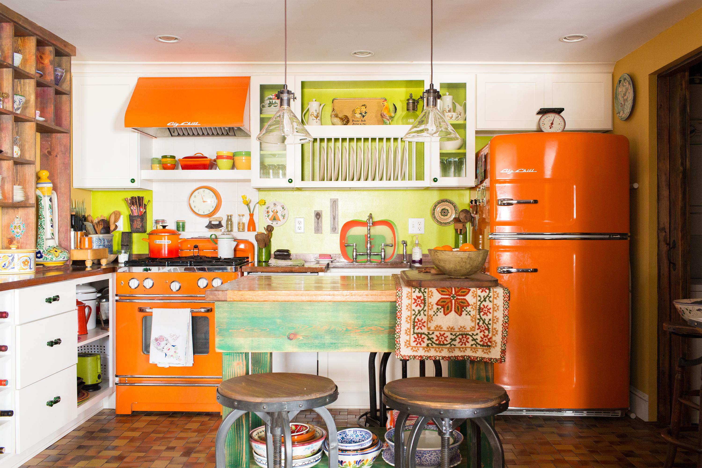 Best Cheap Kitchen Tools Kitchen Towels Washcloths Kitchn