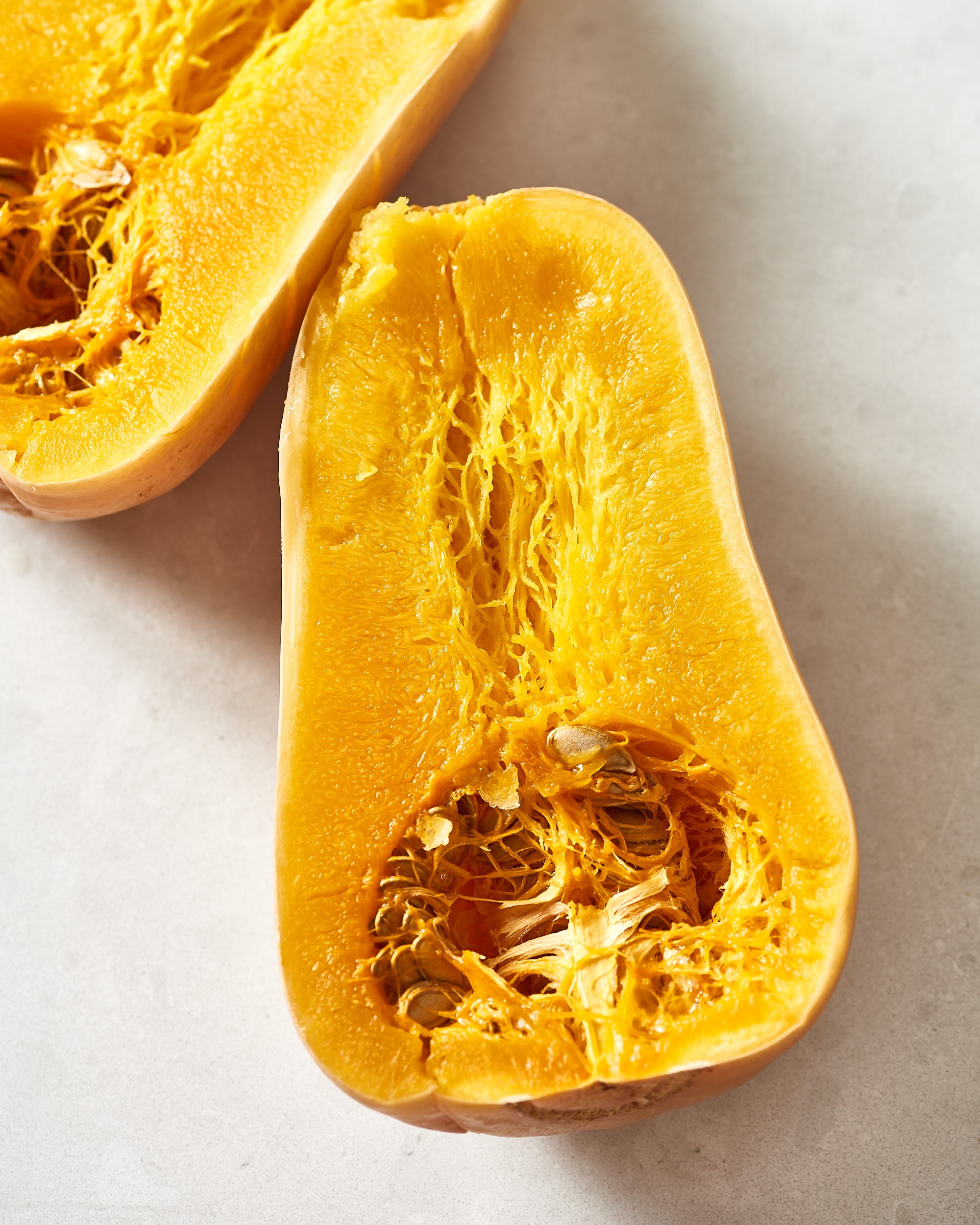 Easiest Way to Cook Butternut Squash | Kitchn