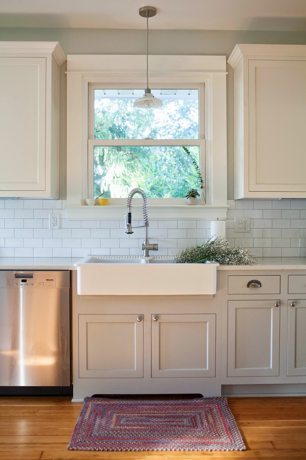 15 Kitchen Transformations That Will Blow Your Mind | Kitchn