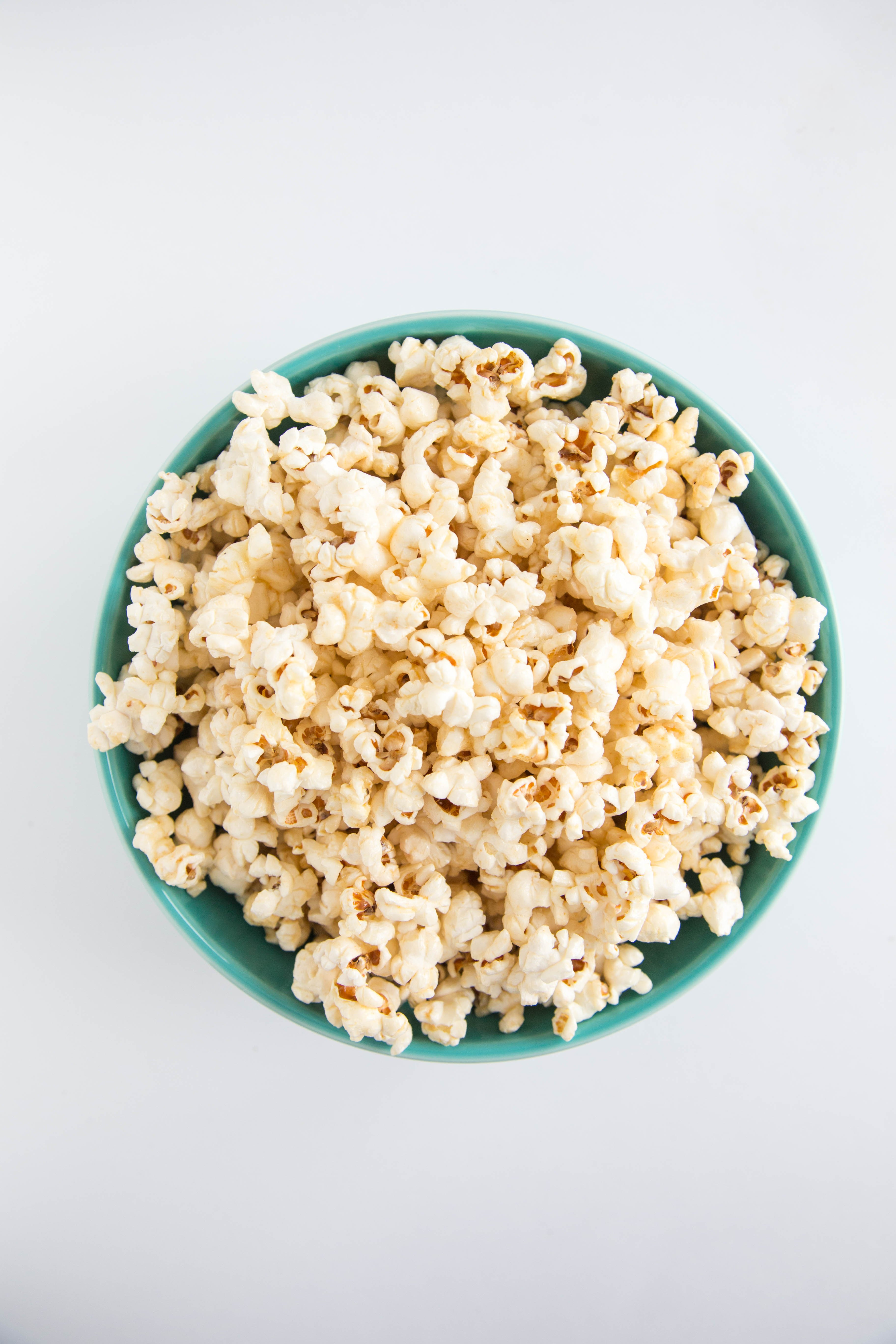5 Fabulous Ways to Flavor Your Popcorn | Kitchn