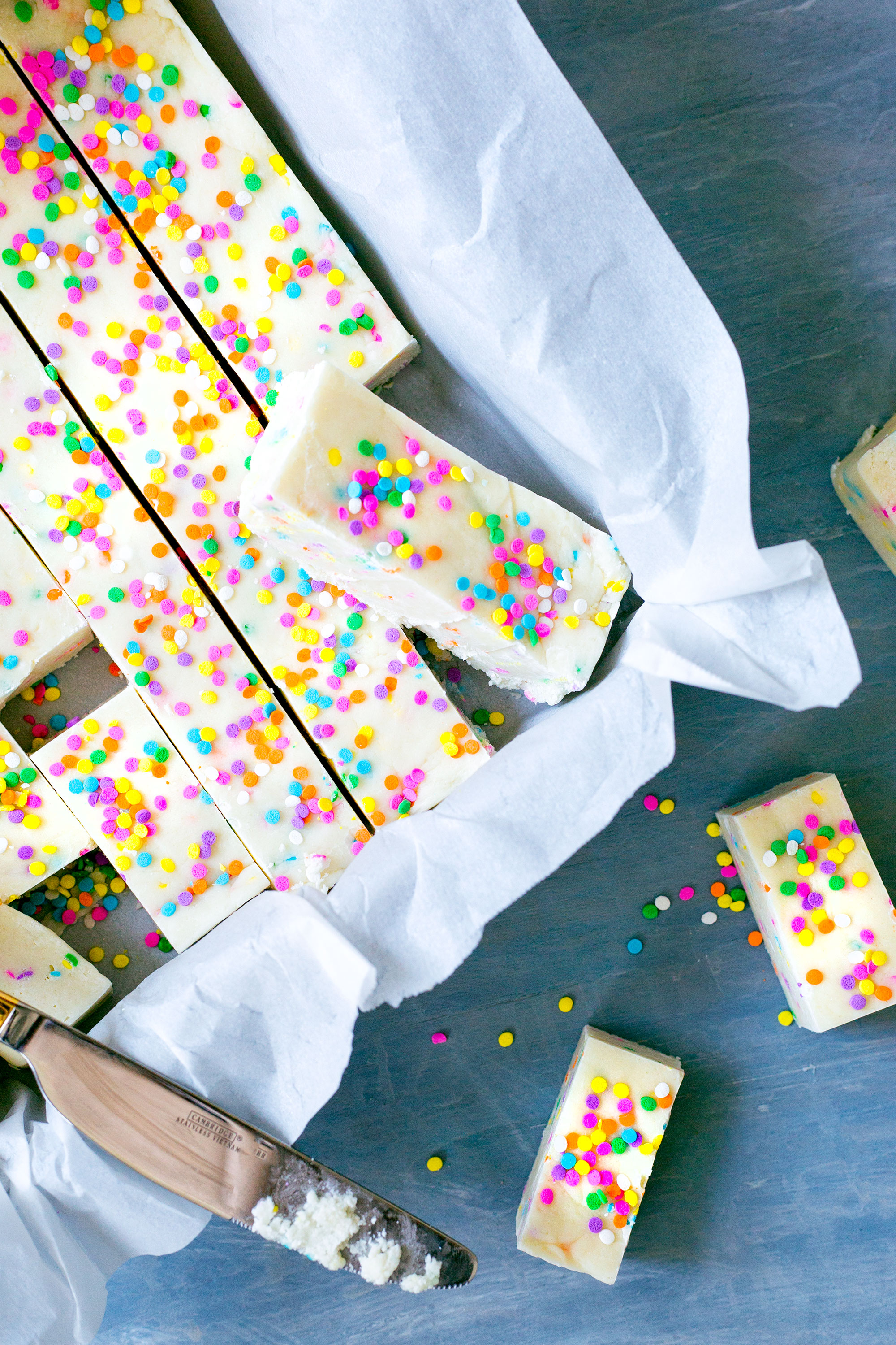 3 Unexpected Ways to Use a Box of Cake Mix | Kitchn