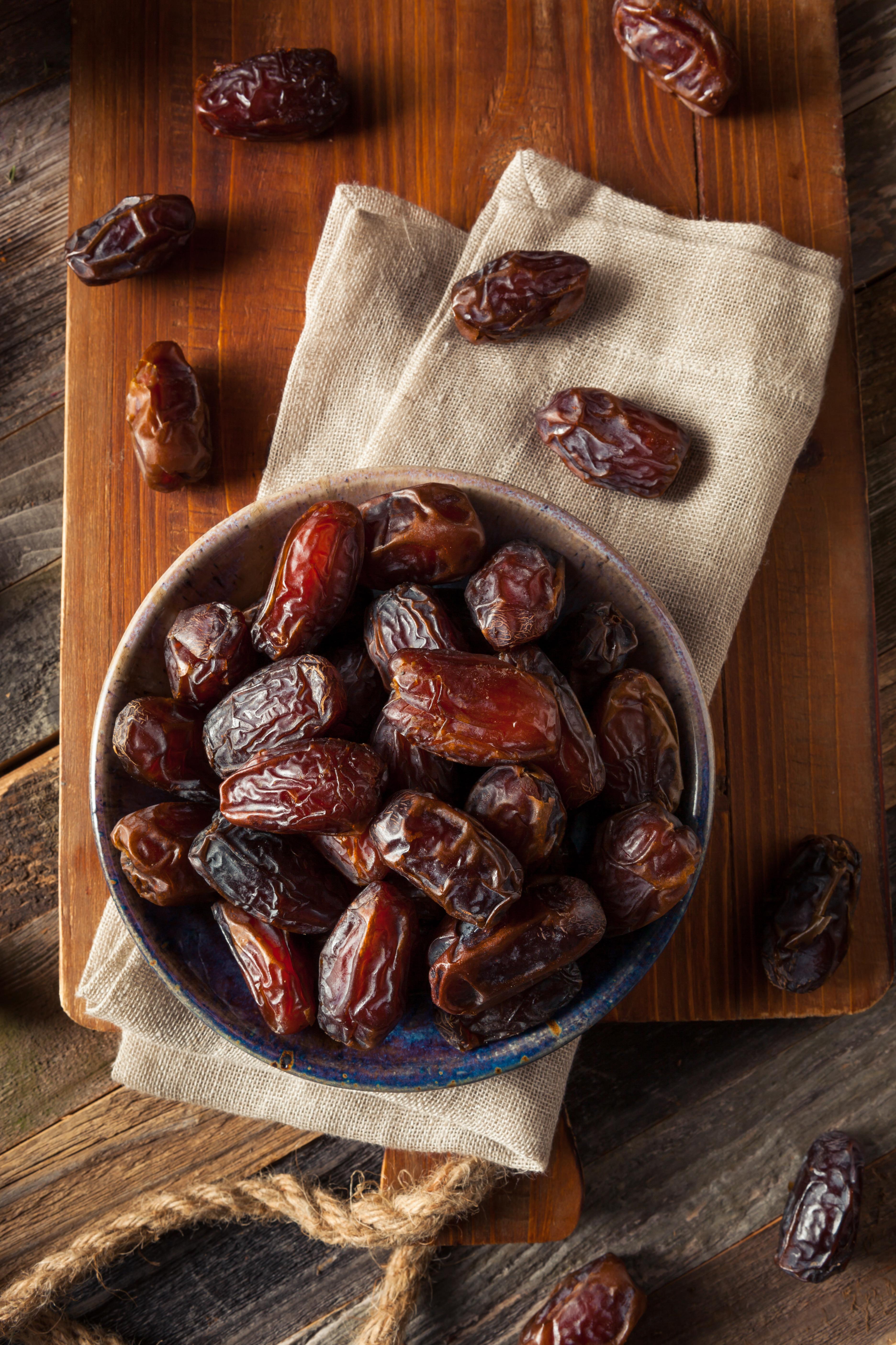 7 Things You Should Be Buying at a Halal Market   Kitchn