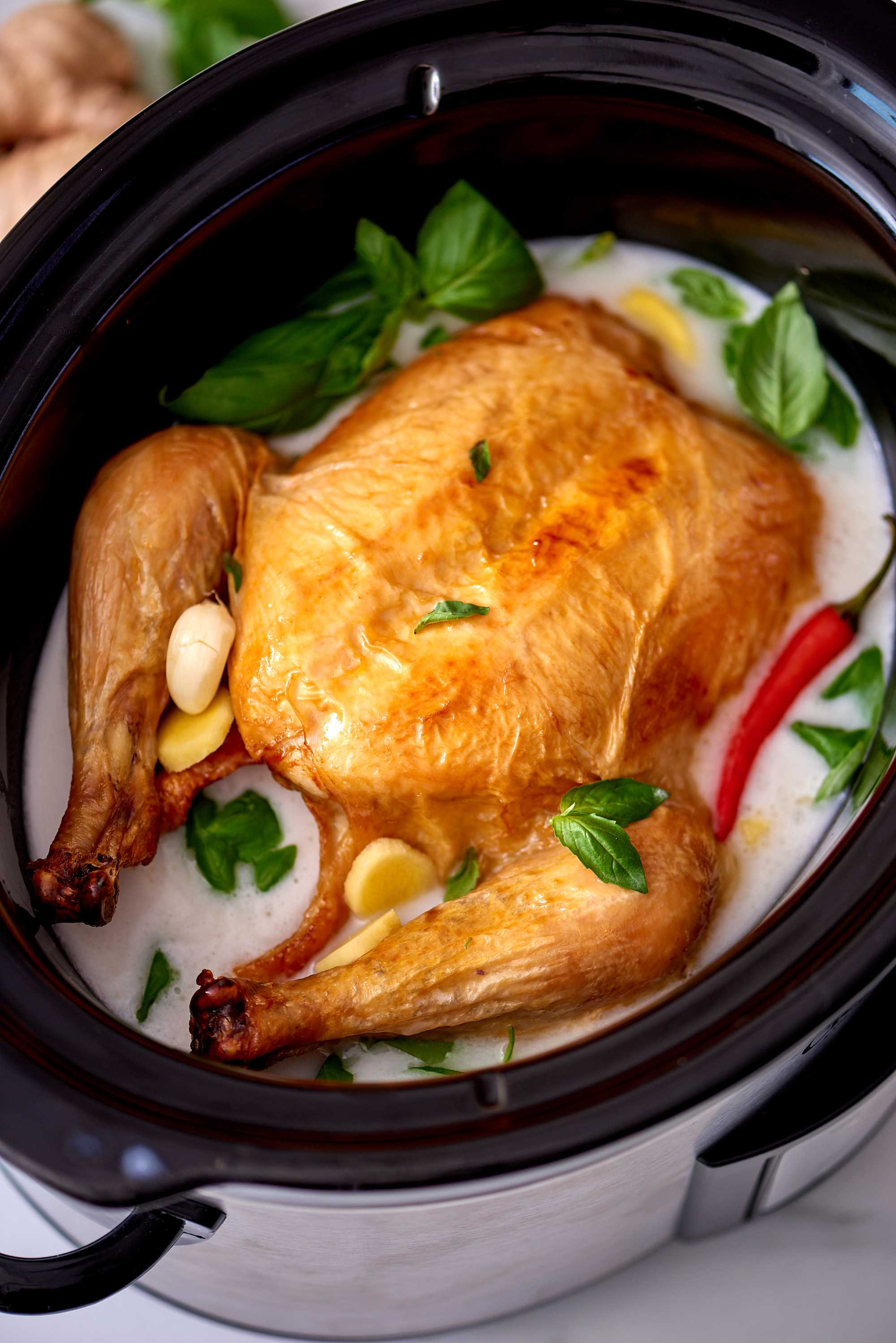 17 Slow Cooker Dinners That Will Make Your House Smell Amazing | Kitchn