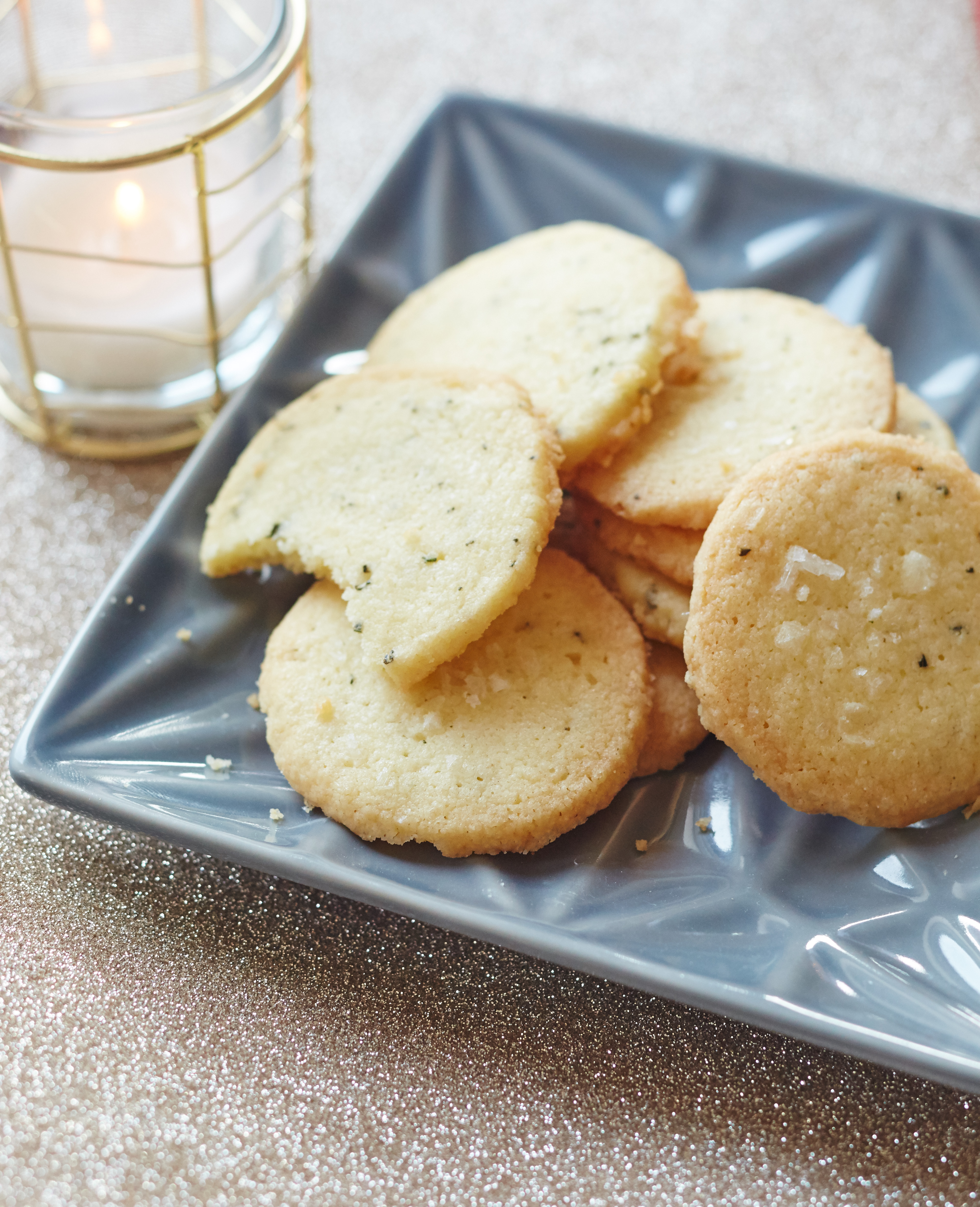 Our 10 Most Helpful Cookie Tips