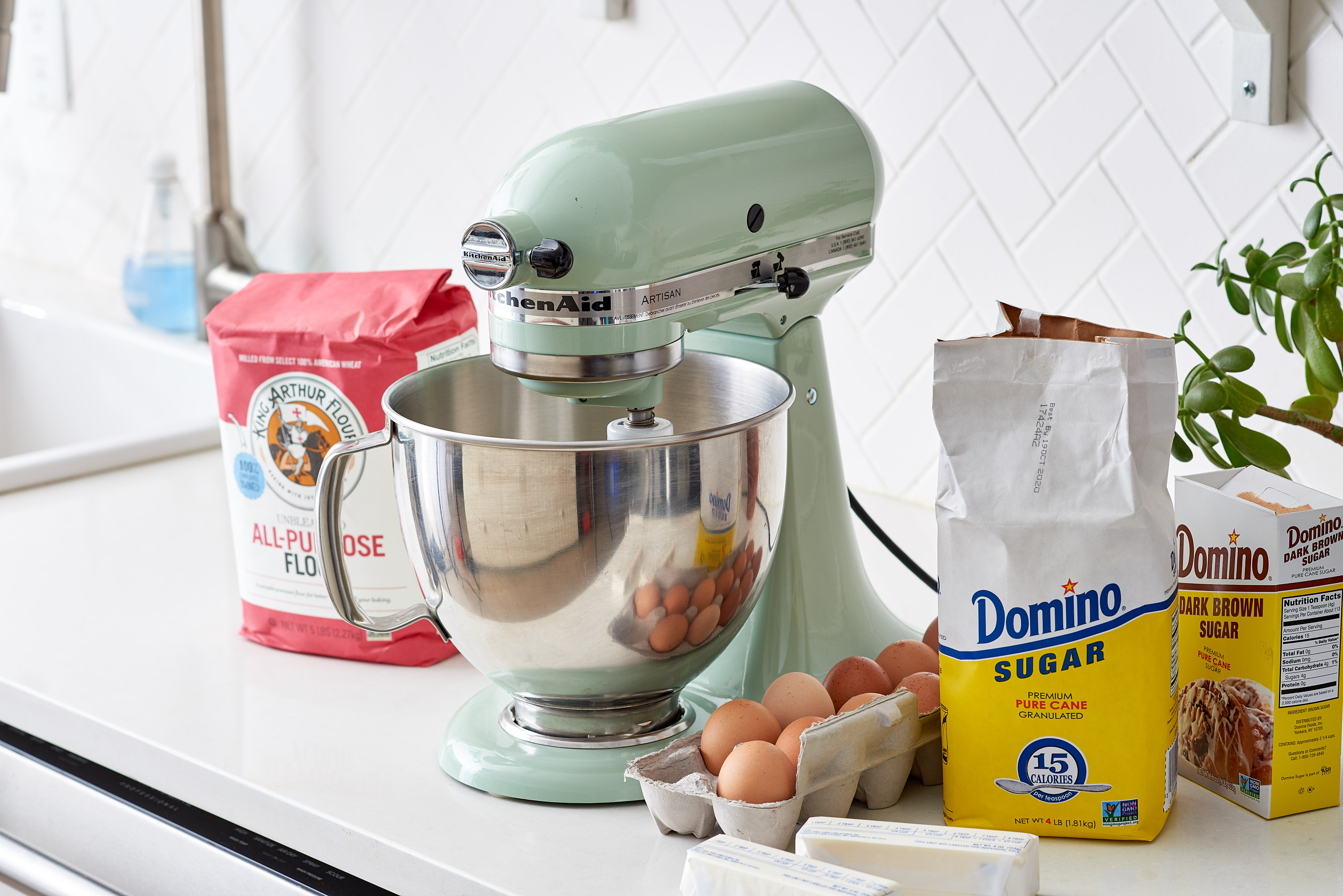 Best Stand Mixer 2020 How I Fell Out of Love with My Stand Mixer | Kitchn