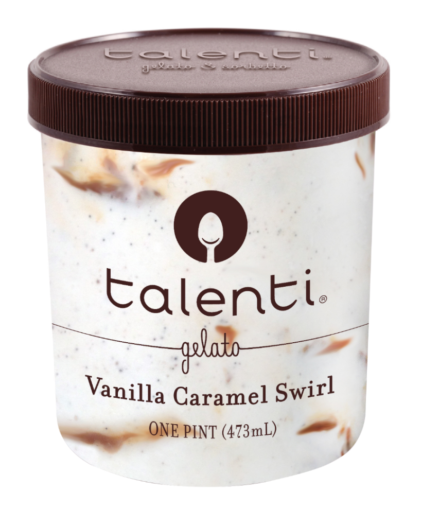 The Best and Worst Talenti Gelato Flavors | Kitchn