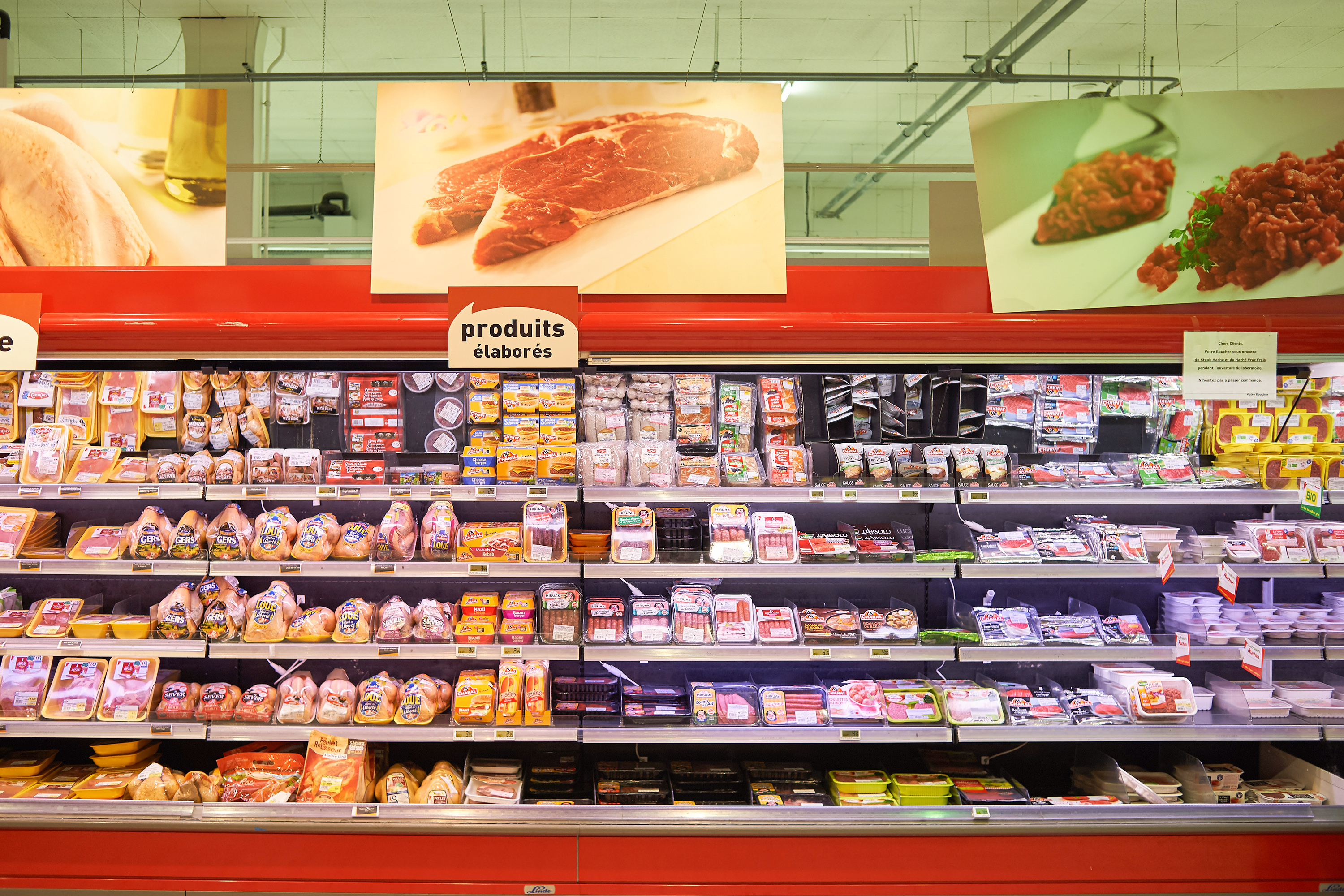 This French Grocery Store Commercial Will Make You Cry | Kitchn