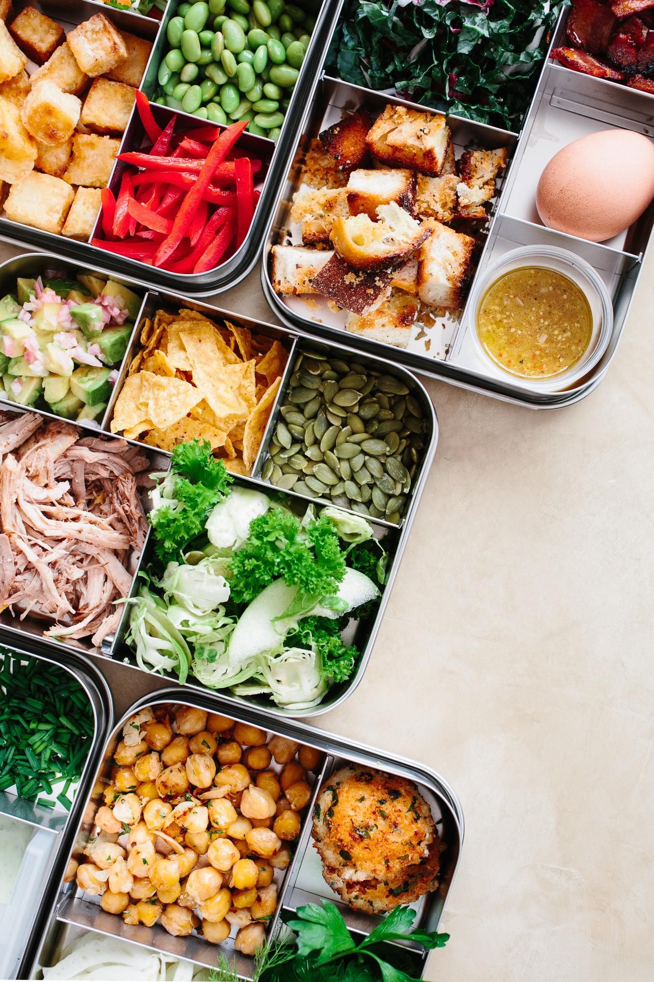 Kitchn | Inspiring cooks, nourishing homes
