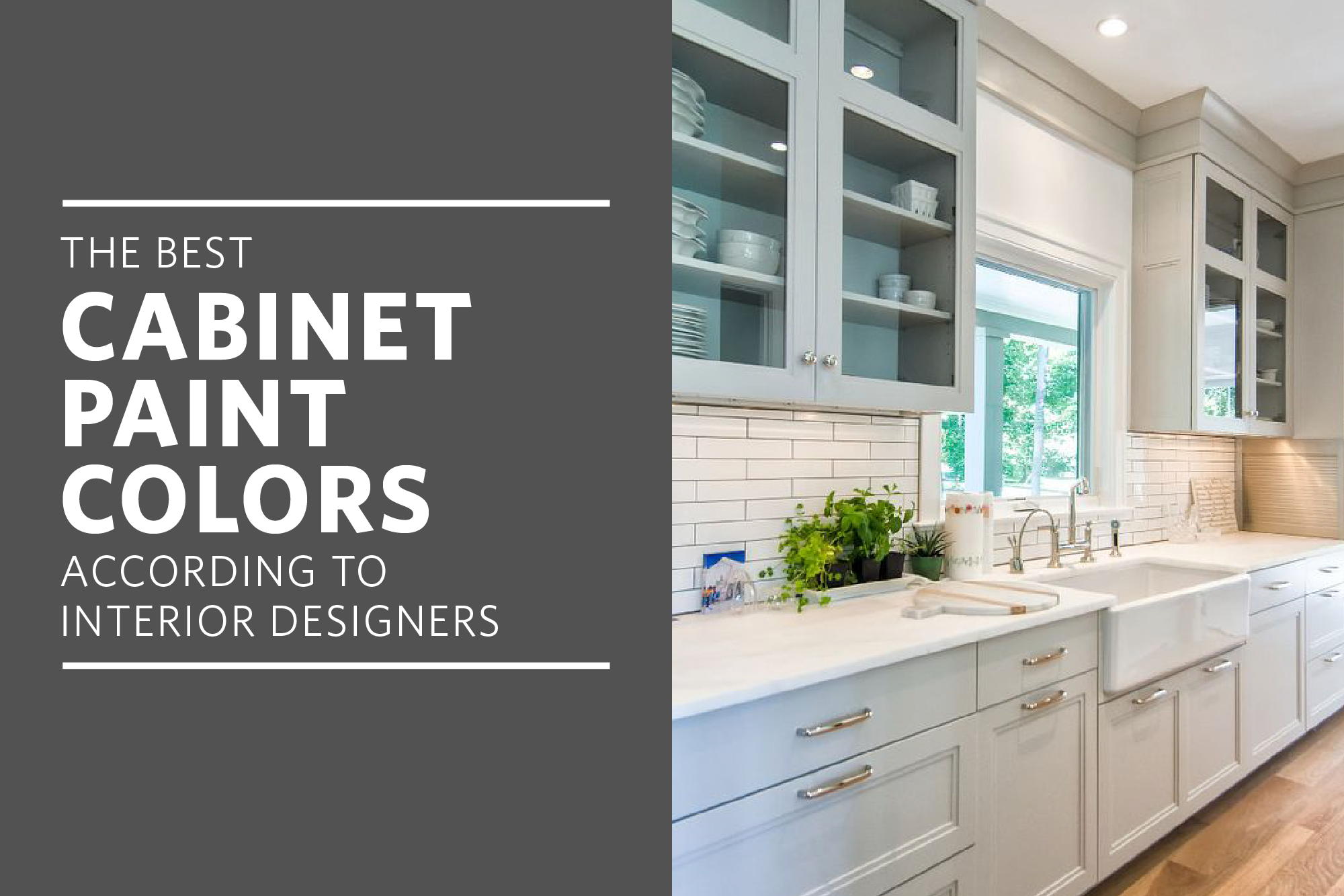 The Best Paint Colors for Kitchen Cabinets | Kitchn Ideas Galley Kitchen Behr Colors on kitchen cabinet design ideas, dining room color ideas, small kitchen design ideas, gray kitchen ideas, behr color studio, family room paint color ideas, behr pale yellow kitchen, behr kitchen colors with names, behr interior colors for a comfortable home 2013, behr gray colors for a kitchen, behr color wheel chart,