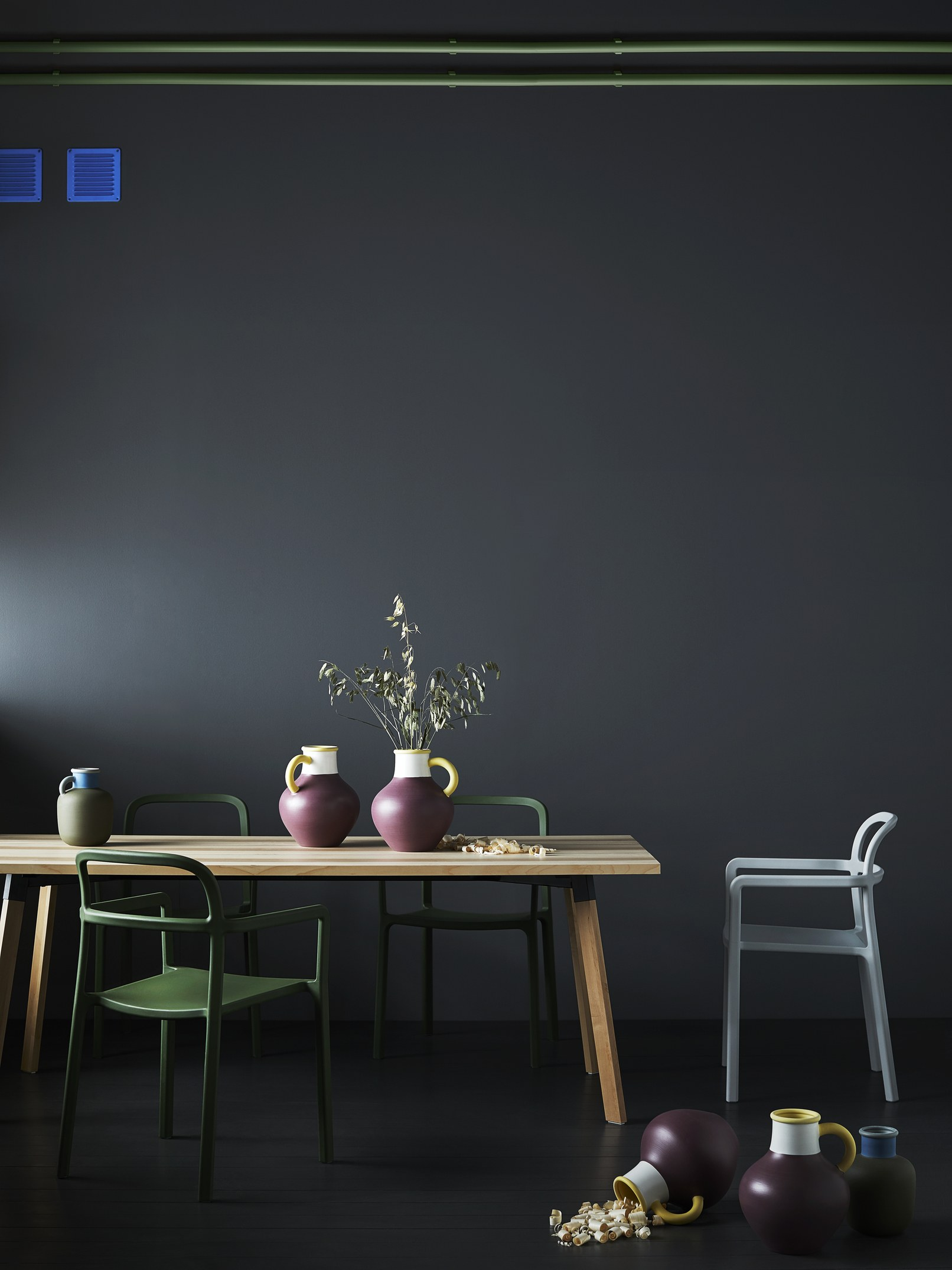 Admirable The 200 Ikea Dining Room Table That Looks Like 1000 Kitchn Download Free Architecture Designs Rallybritishbridgeorg