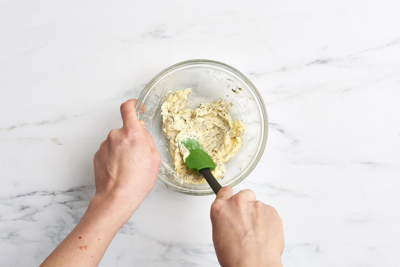 How To Make a Whole Roasted Cauliflower