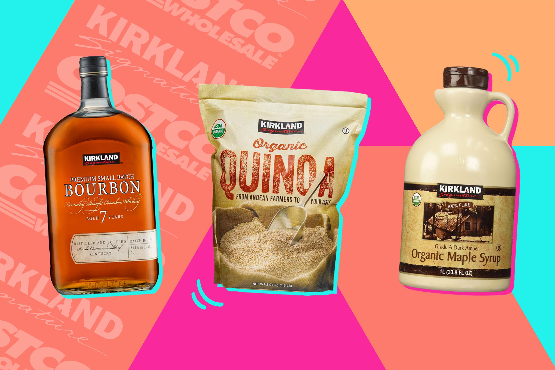Best Kirkland Signature Products at Costco | Kitchn