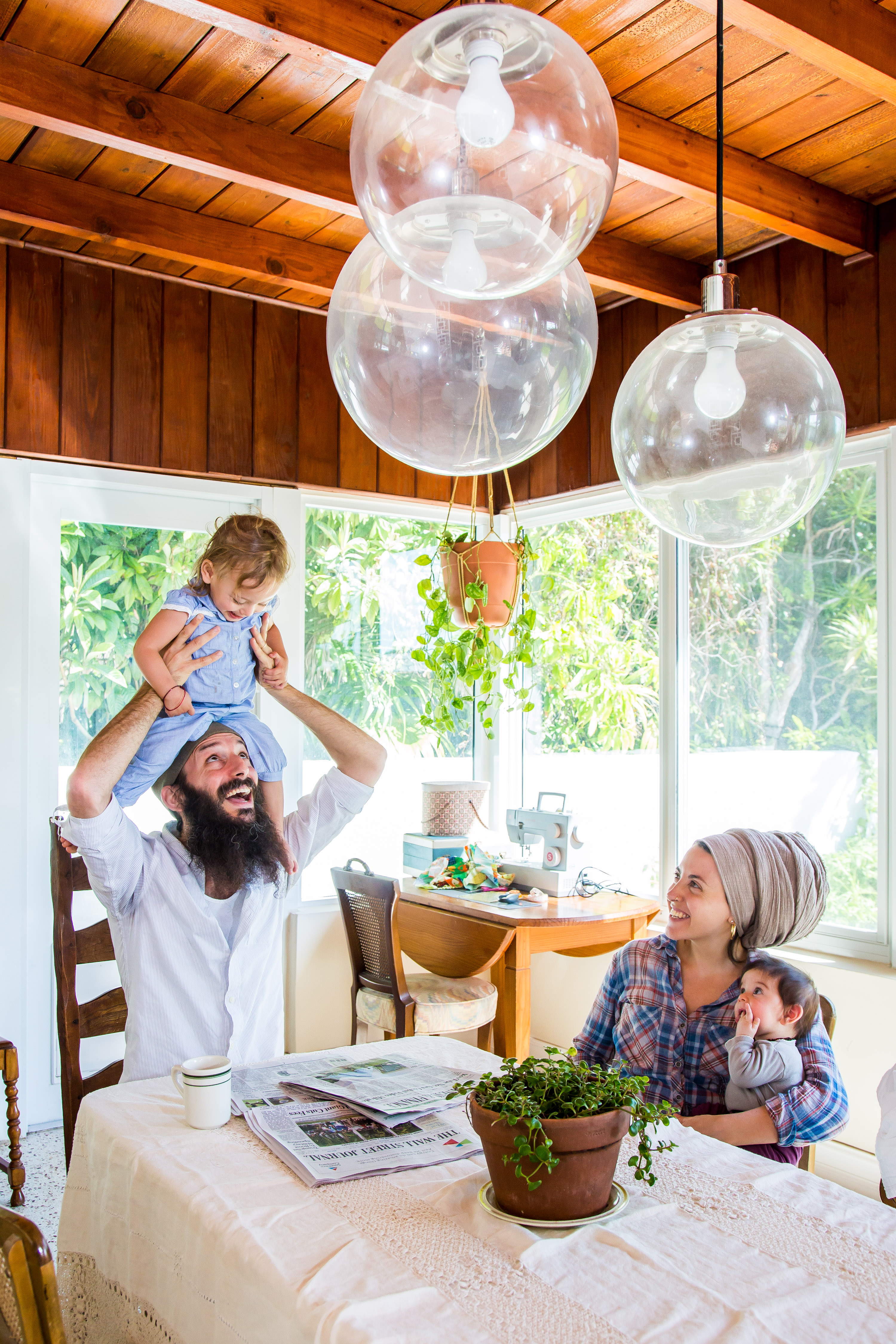 How Miami's Zak the Baker Starts His Day   Kitchn on home food, home fire, home tree, home satellite, home ice, home truck, home school, home tower, home science, home flower, home of superman metropolis illinois, home of superman krypton, home color, home community,