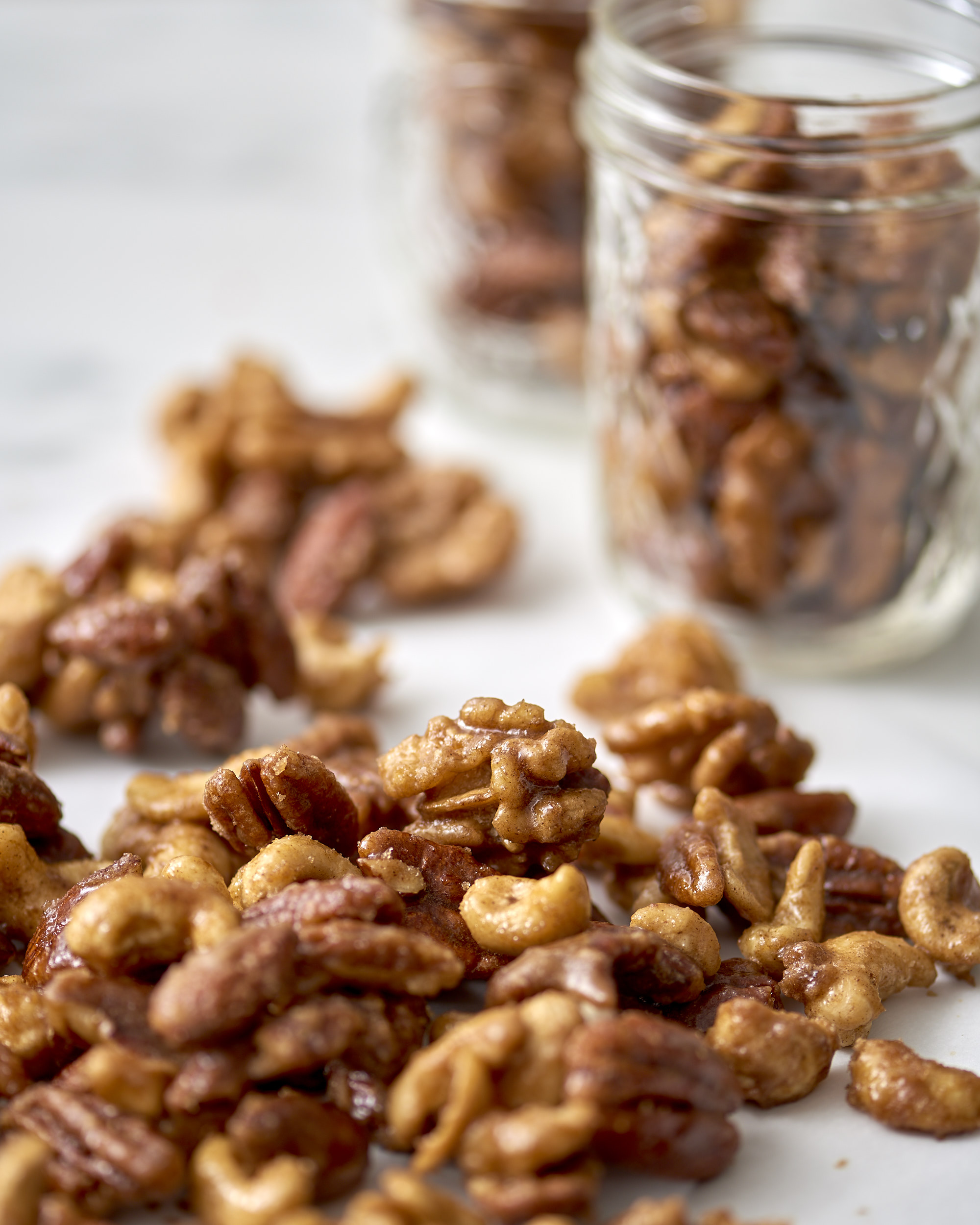 Costco Aldi Snacks Cheaper Price Comparison | Kitchn
