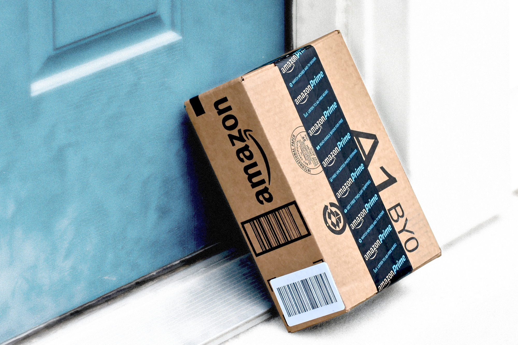 Amazon Tips Tricks Reddit | Kitchn