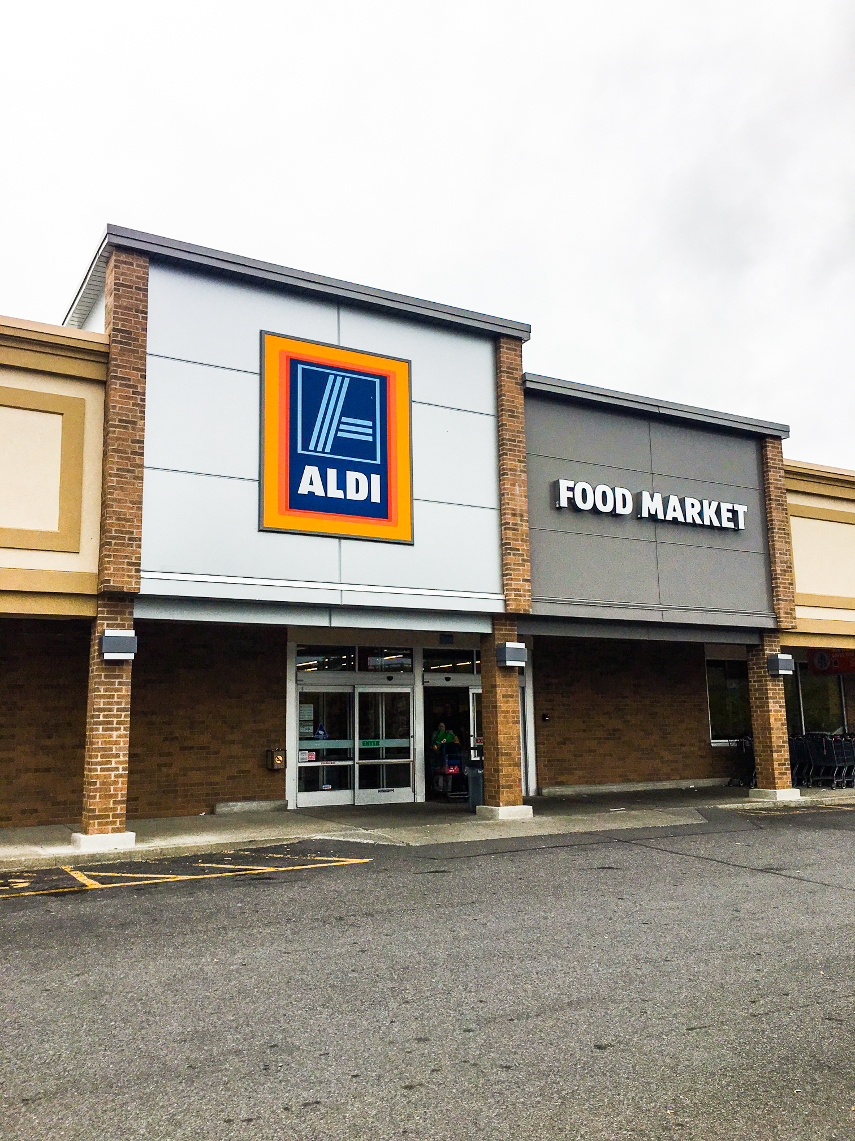 Are Aldi and Trader Joes Under The Same Parent Company? | Kitchn