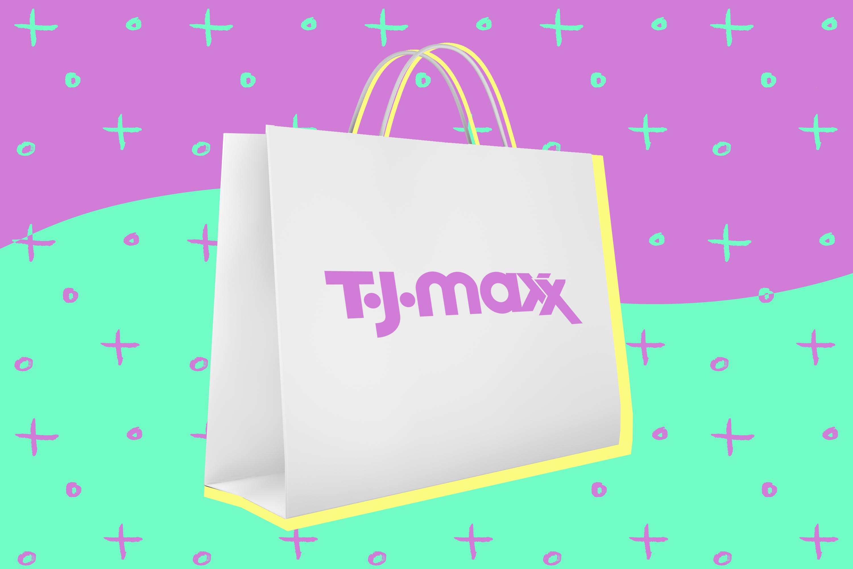 Best Groceries at TJMaxx | Kitchn