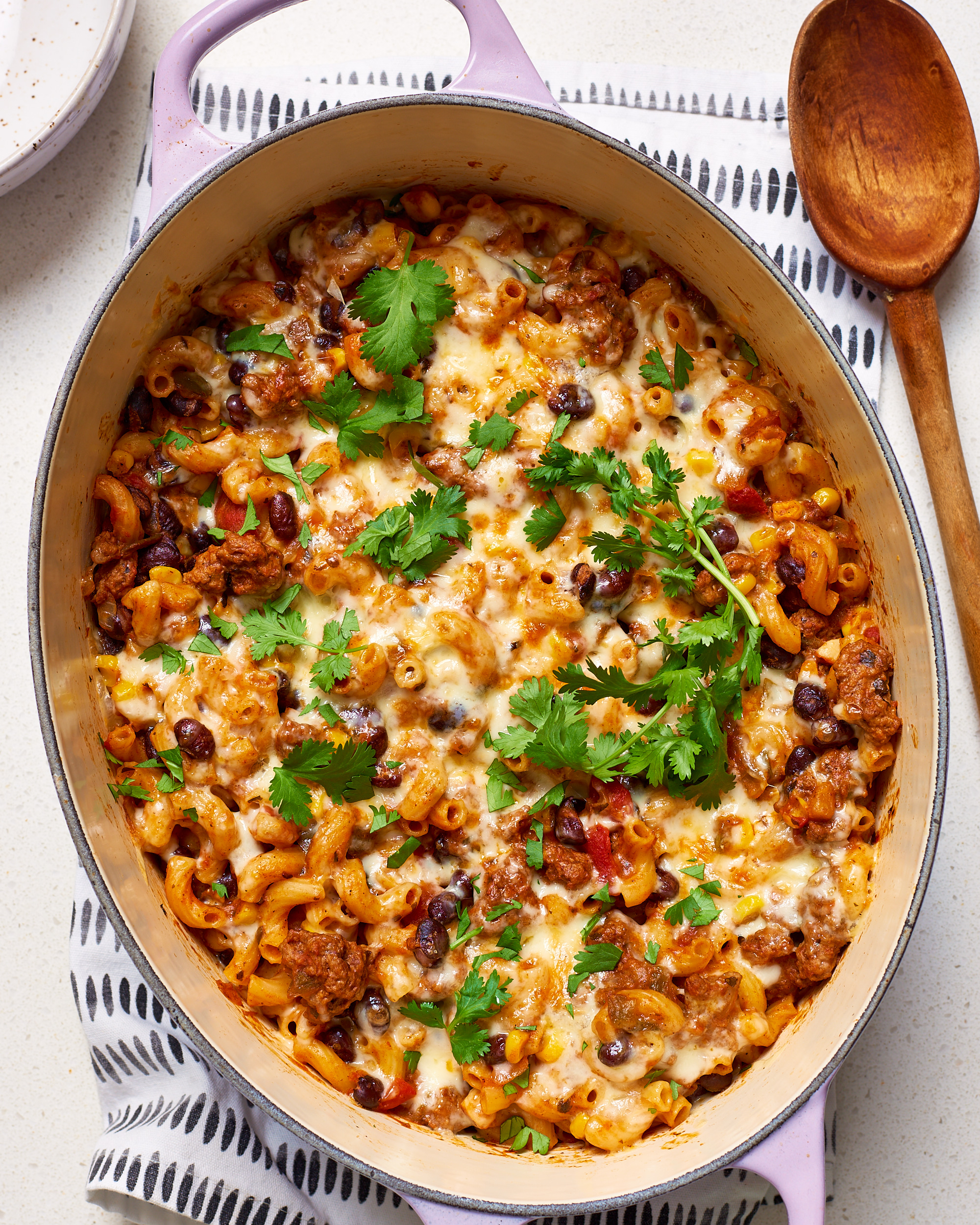 10 Easy One Pot Meals Kitchn