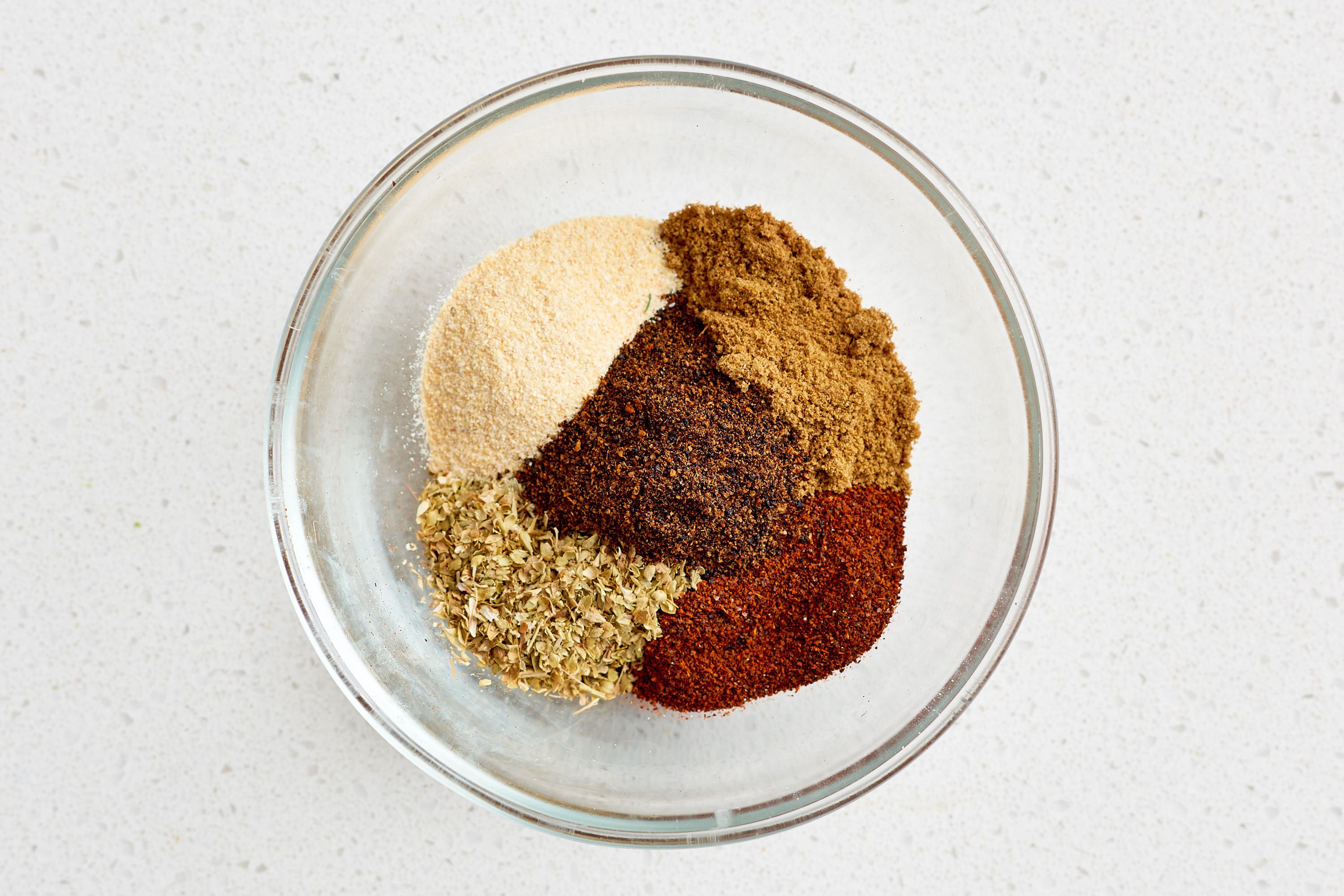 Penzey's Granulated Toasted Onion Powder Review | Kitchn