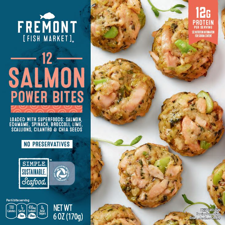 Aldi Finds January 2019 - Healthy Super Bowl | Kitchn