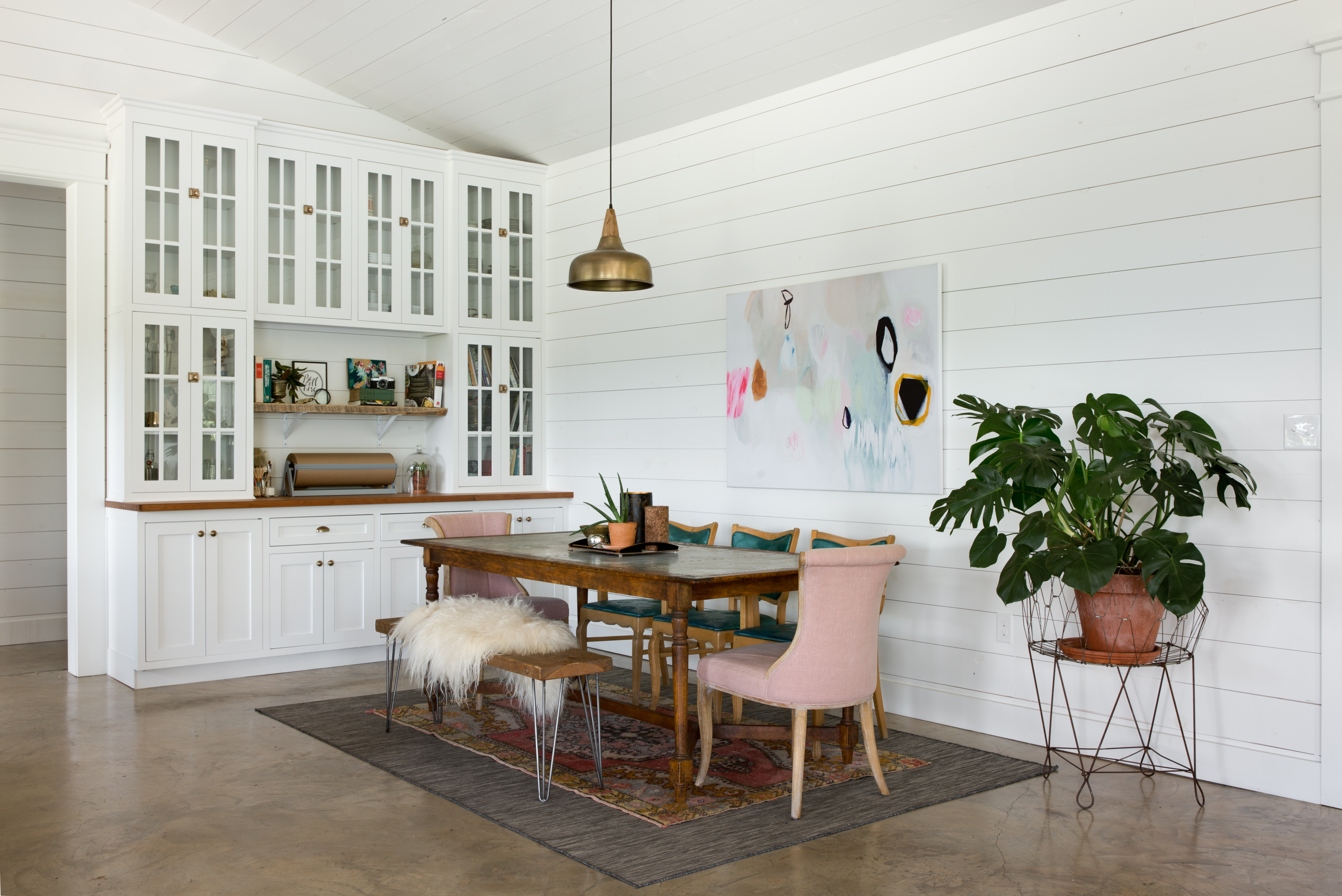 Admirable Inexpensive Dining Room Furniture Kitchn Machost Co Dining Chair Design Ideas Machostcouk