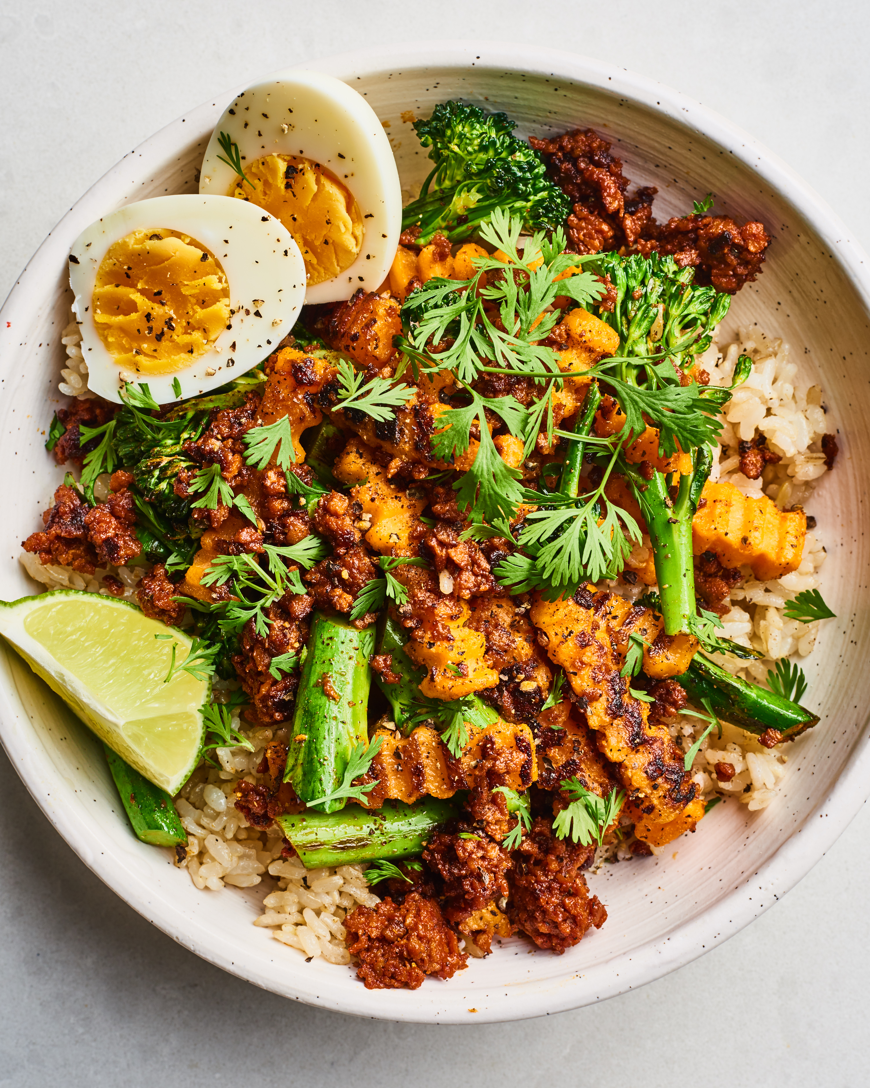 can you eat soy chorizo on keto diet