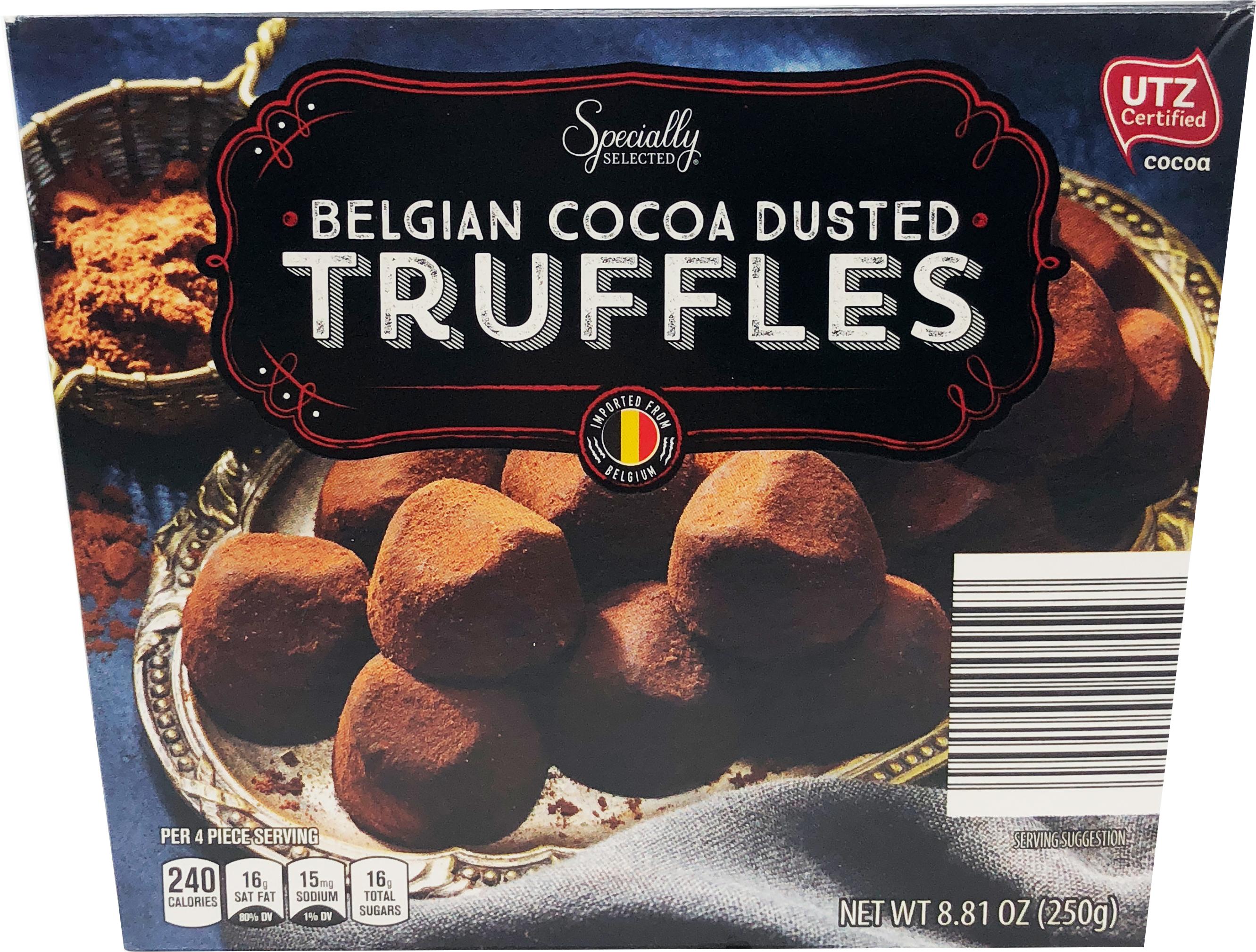 Aldi Best Chocolates Moser Roth Choceur Kitchn